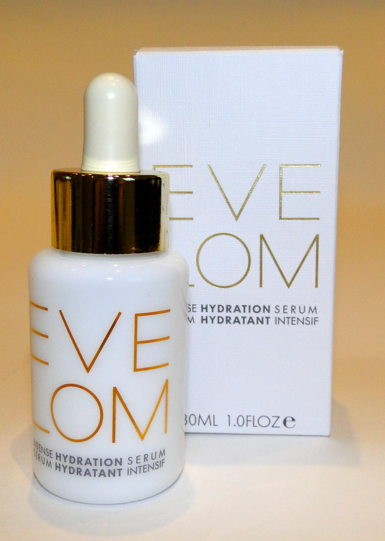 Eve Lom Intense Hydration Serum*