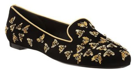 alexander-mcqueen-gold-velvet-bee-embroidered-slipper-product-2-7552636-779756568_large_flex