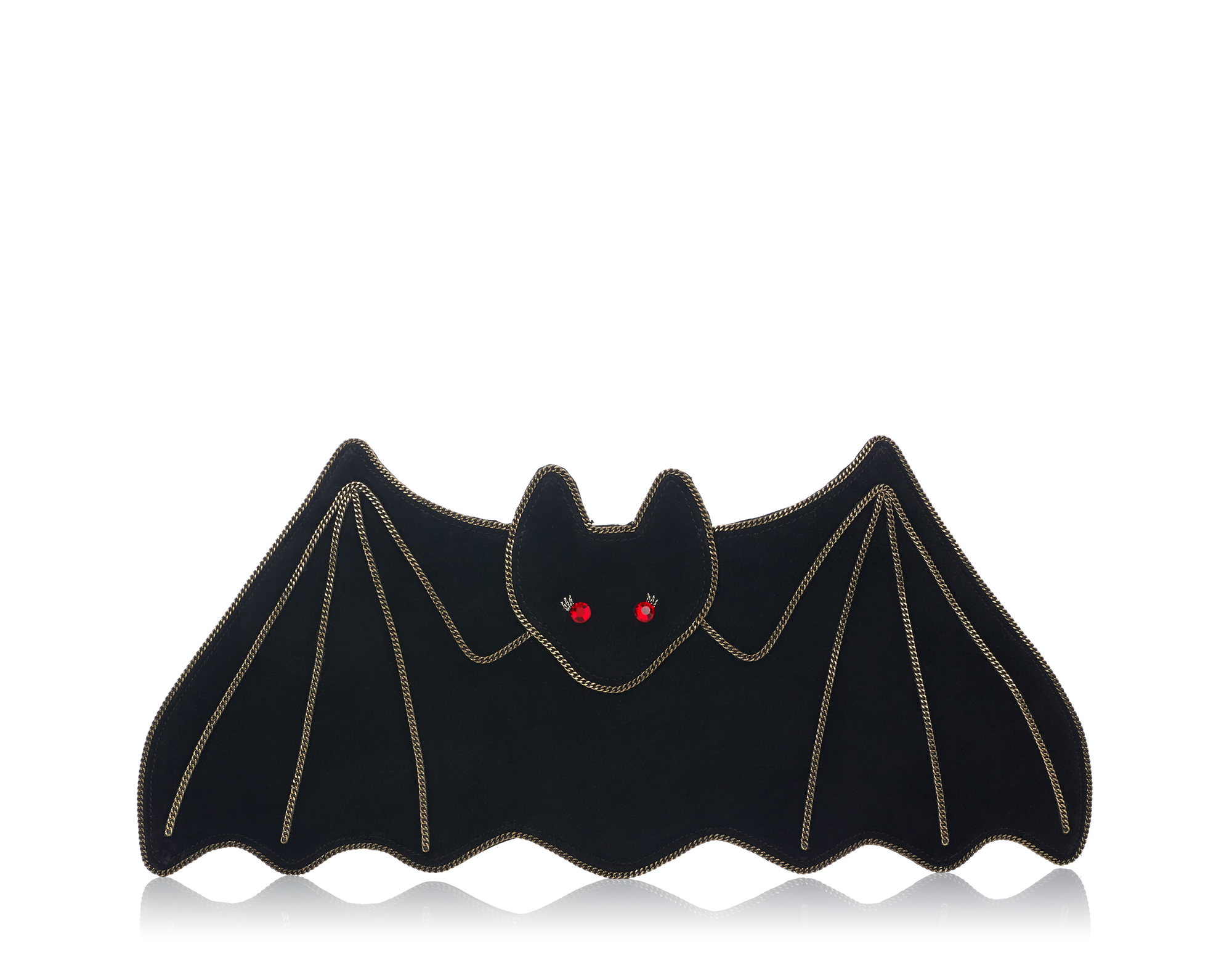 FANCYBAT black1