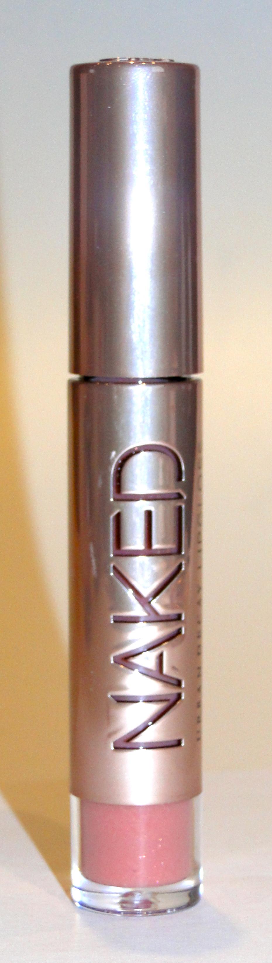 DSC05258
