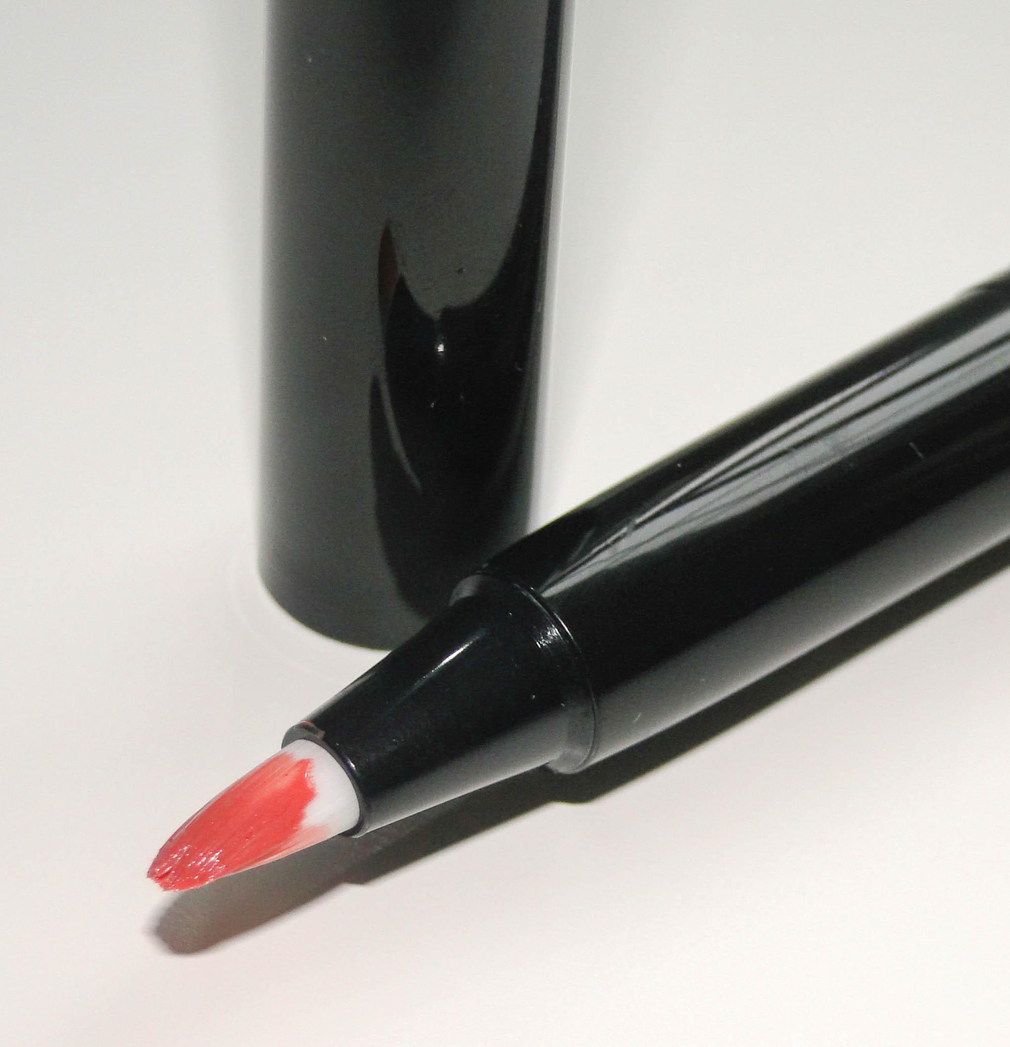 Lipstick Queen Vesuvius Liquid Lipsticks Blush