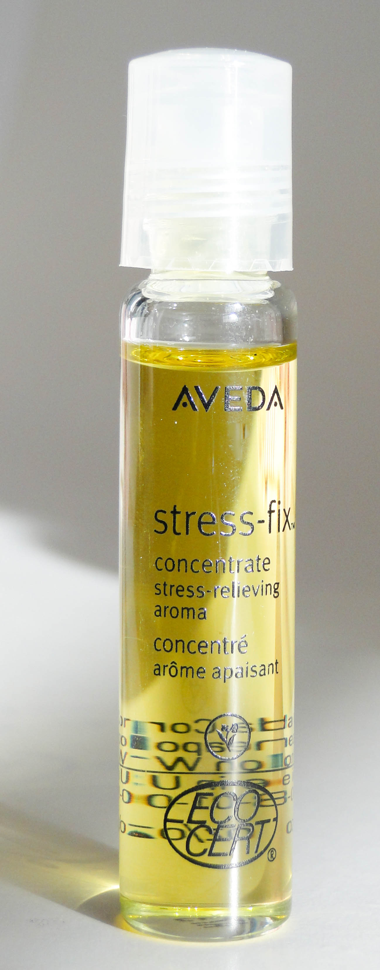 Aveda Stress-Fix Concentrate