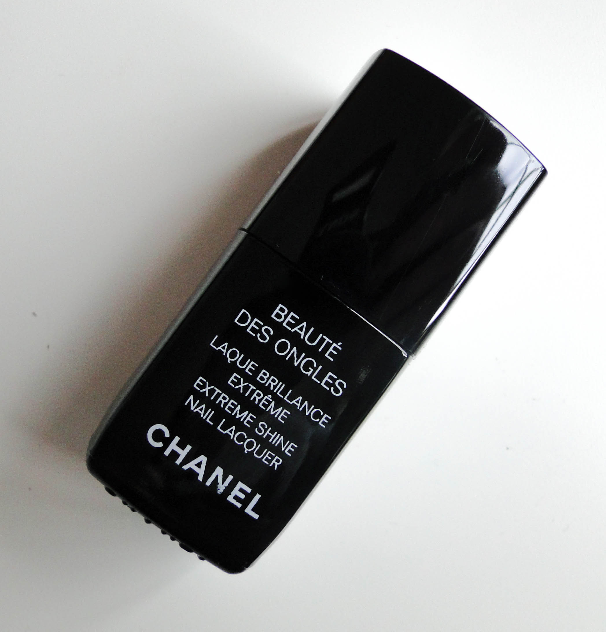 Chanel Beaute Des Ongles Extreme Shine Nail Lacquer-2