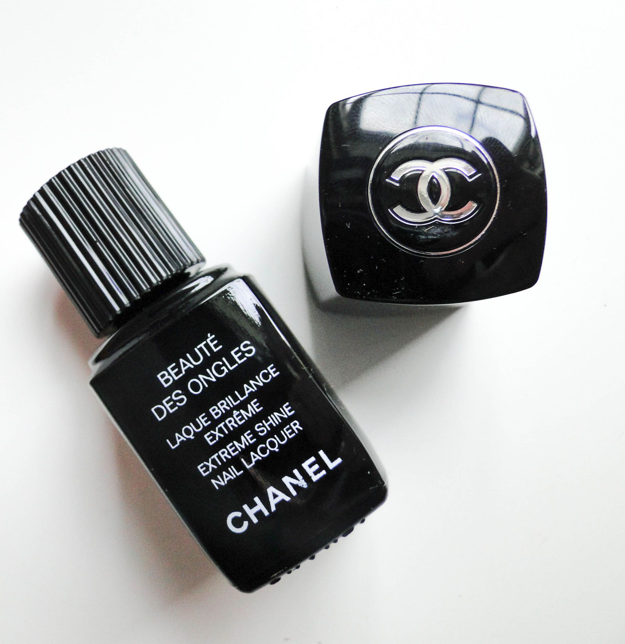 Chanel Beaute Des Ongles Extreme Shine Nail Lacquer-3