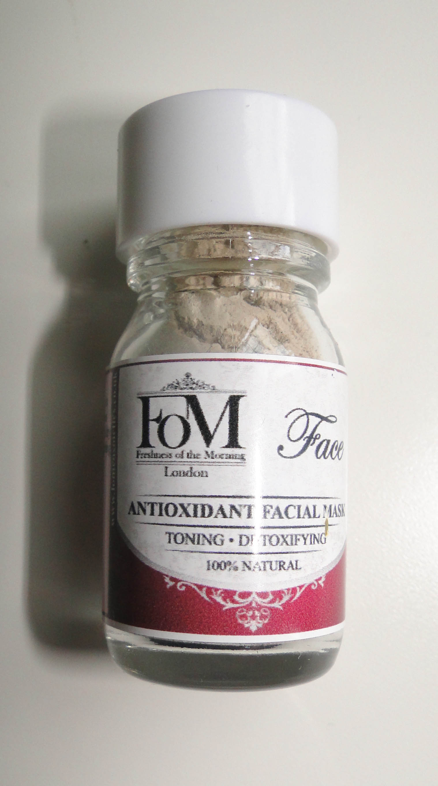 FoM mini skincare_-5