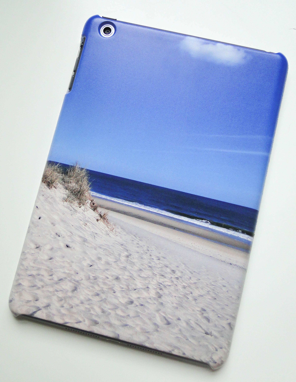 Mr Nutcase iPad mini case 1
