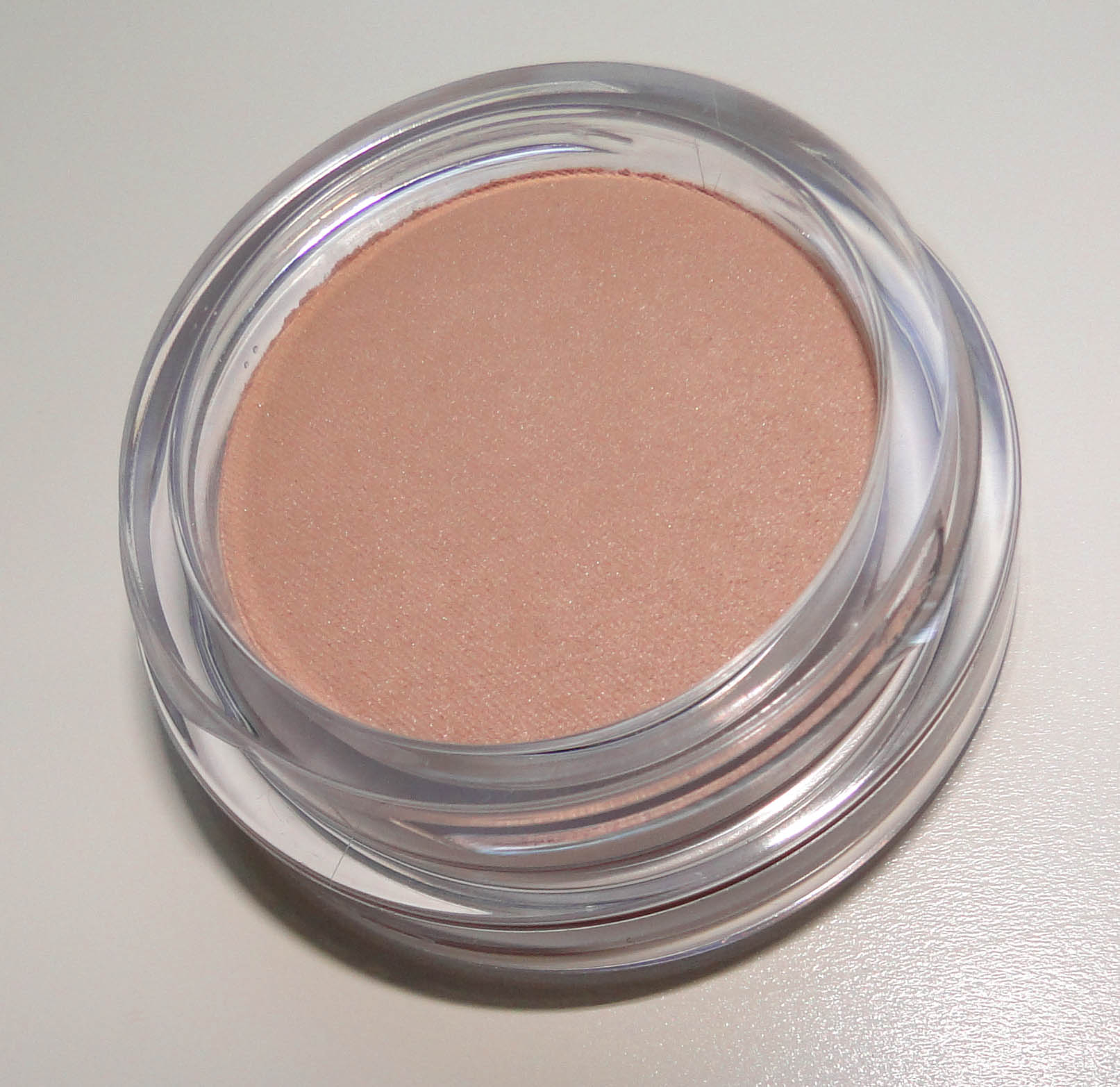 Clarins Ombre Matte Cream to Powder Eyeshadows-2