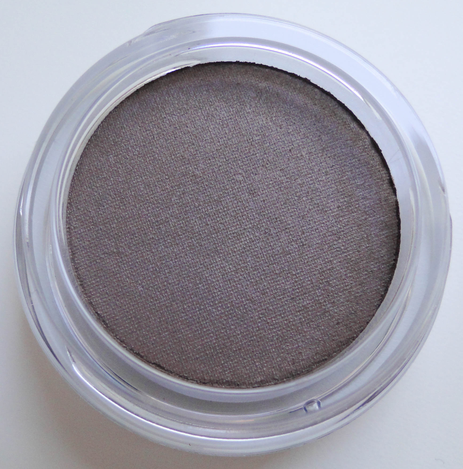 Clarins Ombre Matte Cream to Powder Eyeshadows-3
