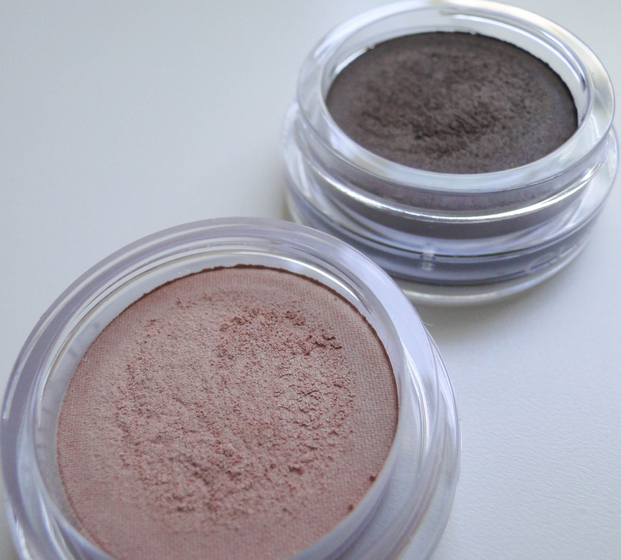 Clarins Ombre Matte Cream to Powder Eyeshadows-4