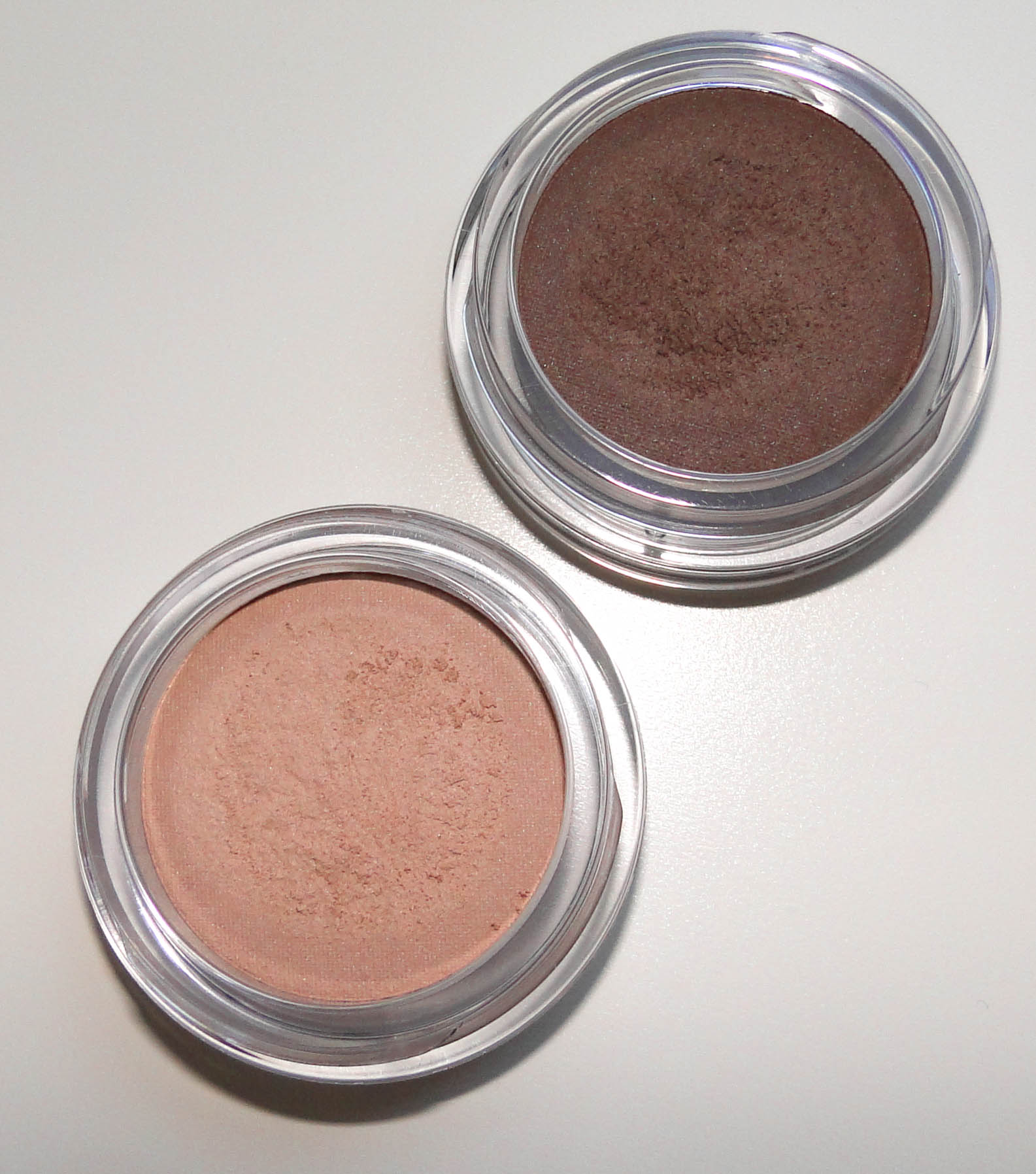 Clarins Ombre Matte Cream to Powder Eyeshadows-5