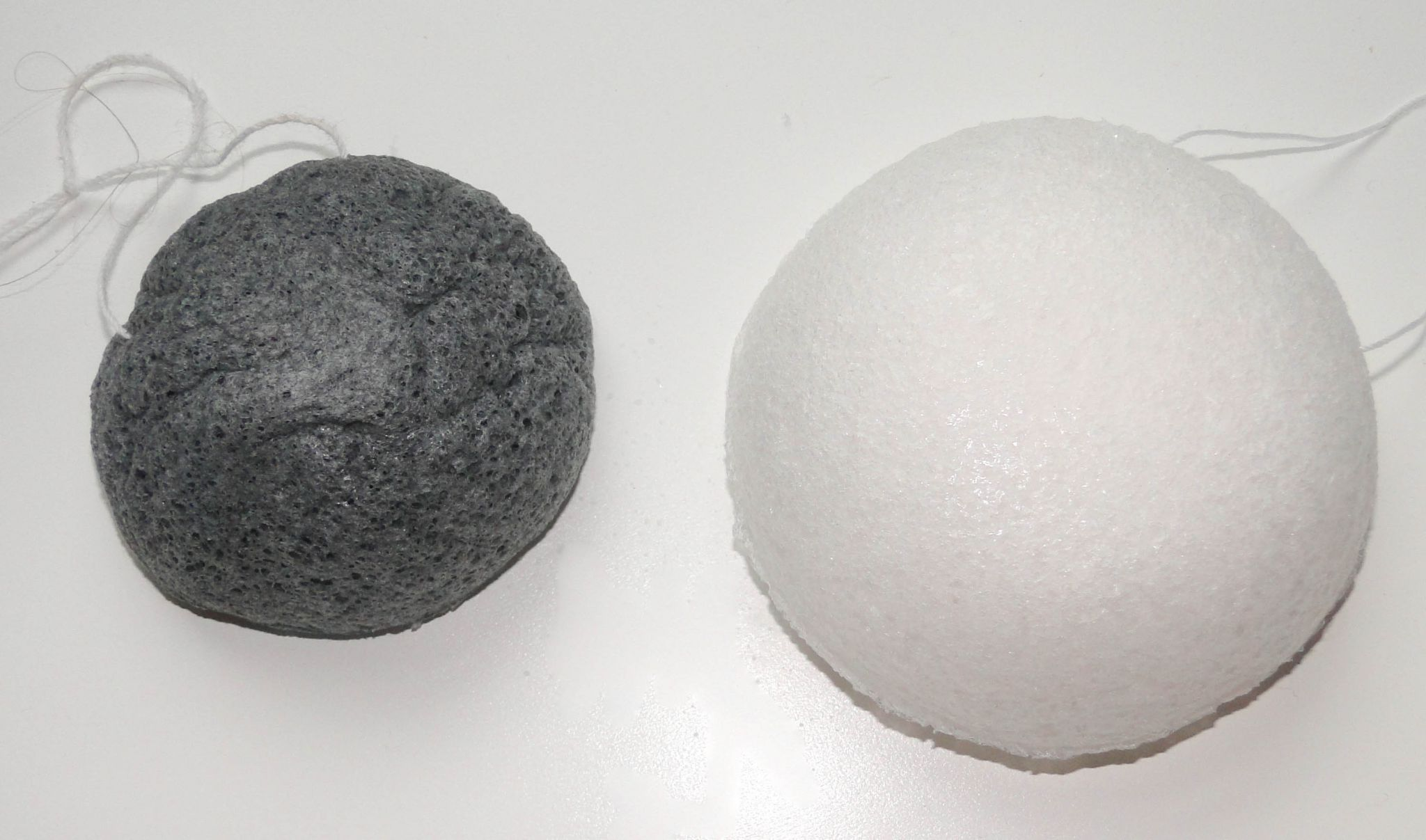 Kojac Beauty Sponges-2