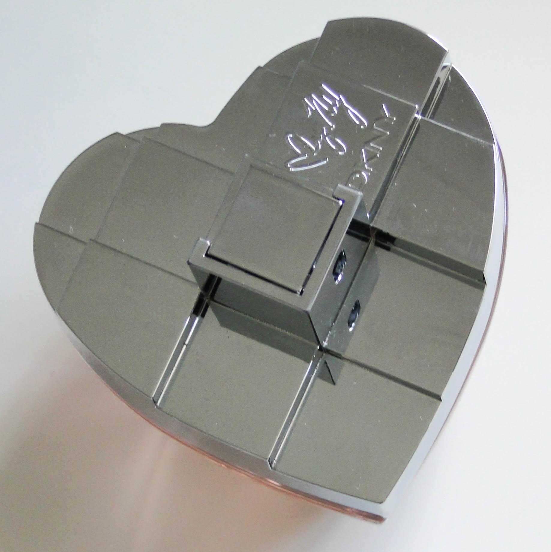 DKNY MYNY Eau de Parfum-2