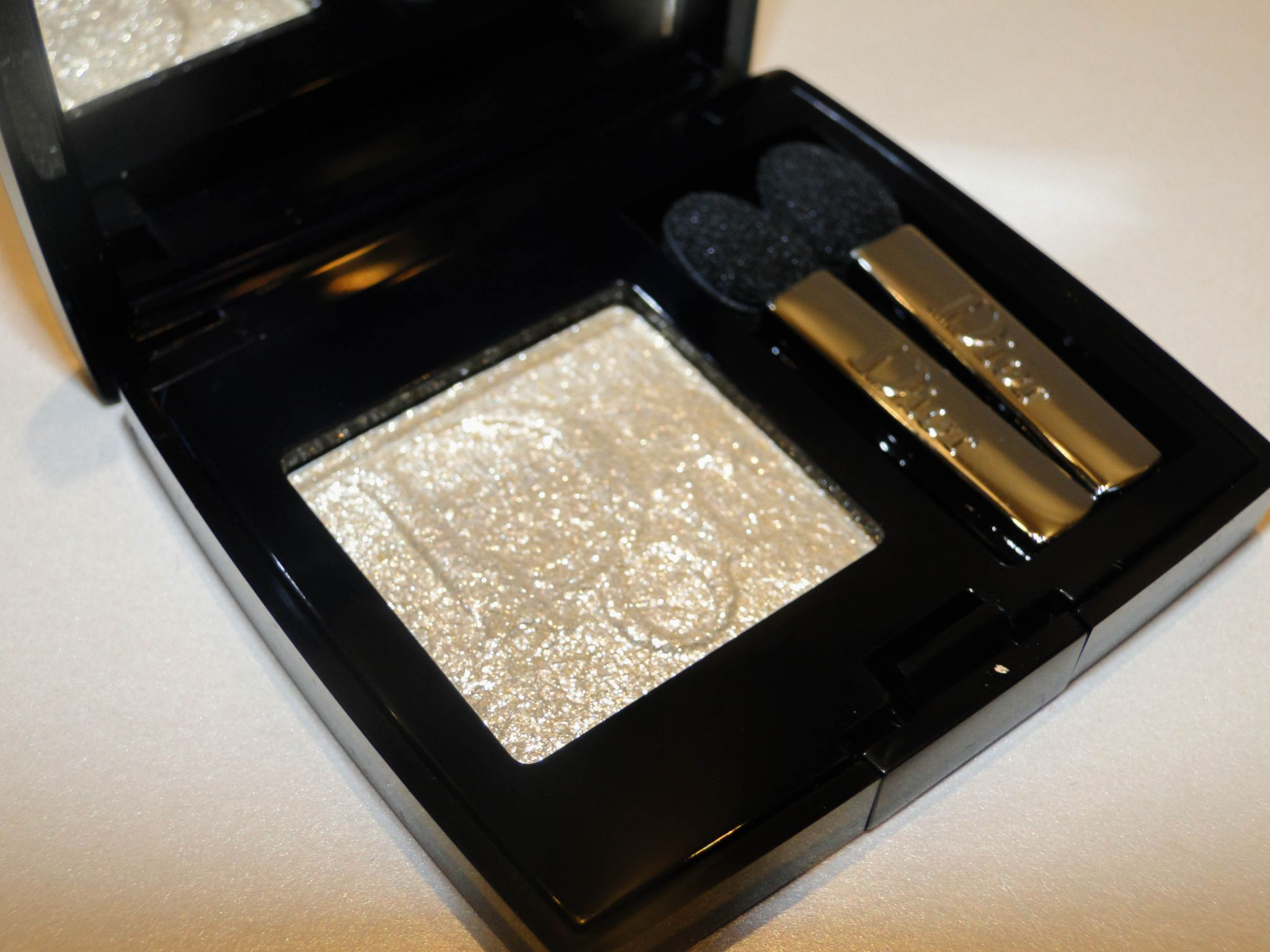 Dior Show Mono Eyeshadow 616 Sequins-4