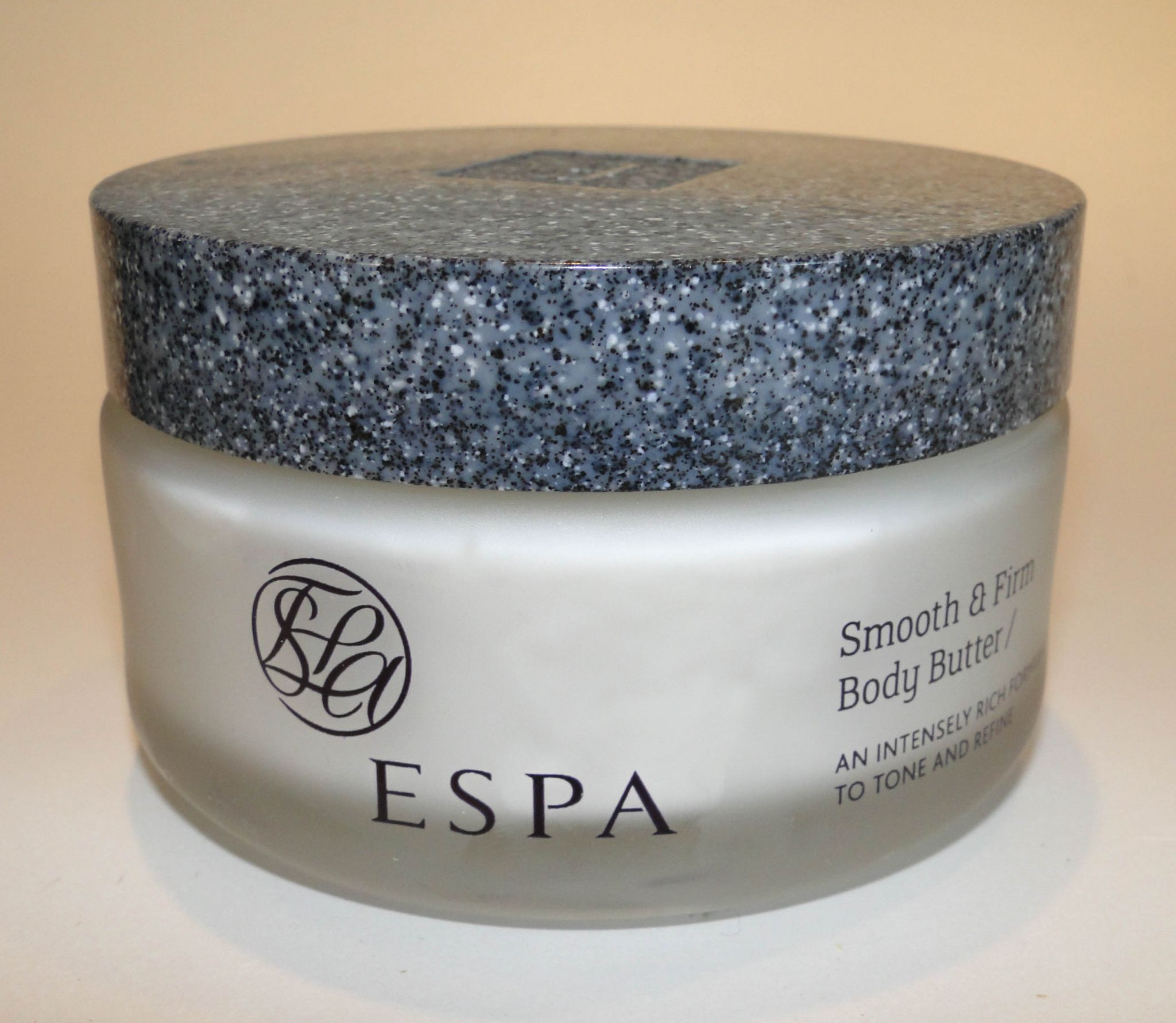 ESPA The Luxury Body Collection-6