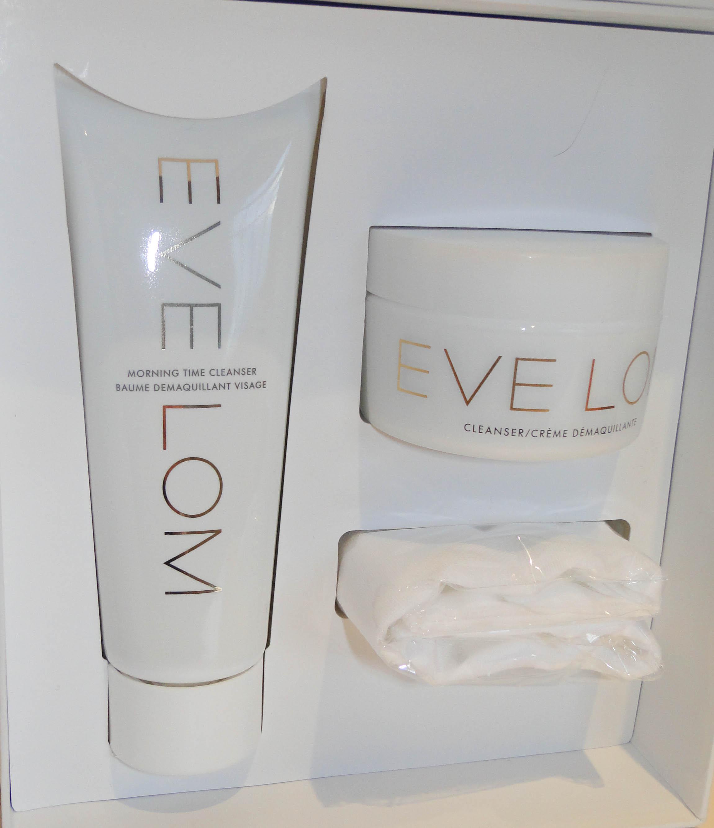 Eve Lom Perfect Partners Set-2