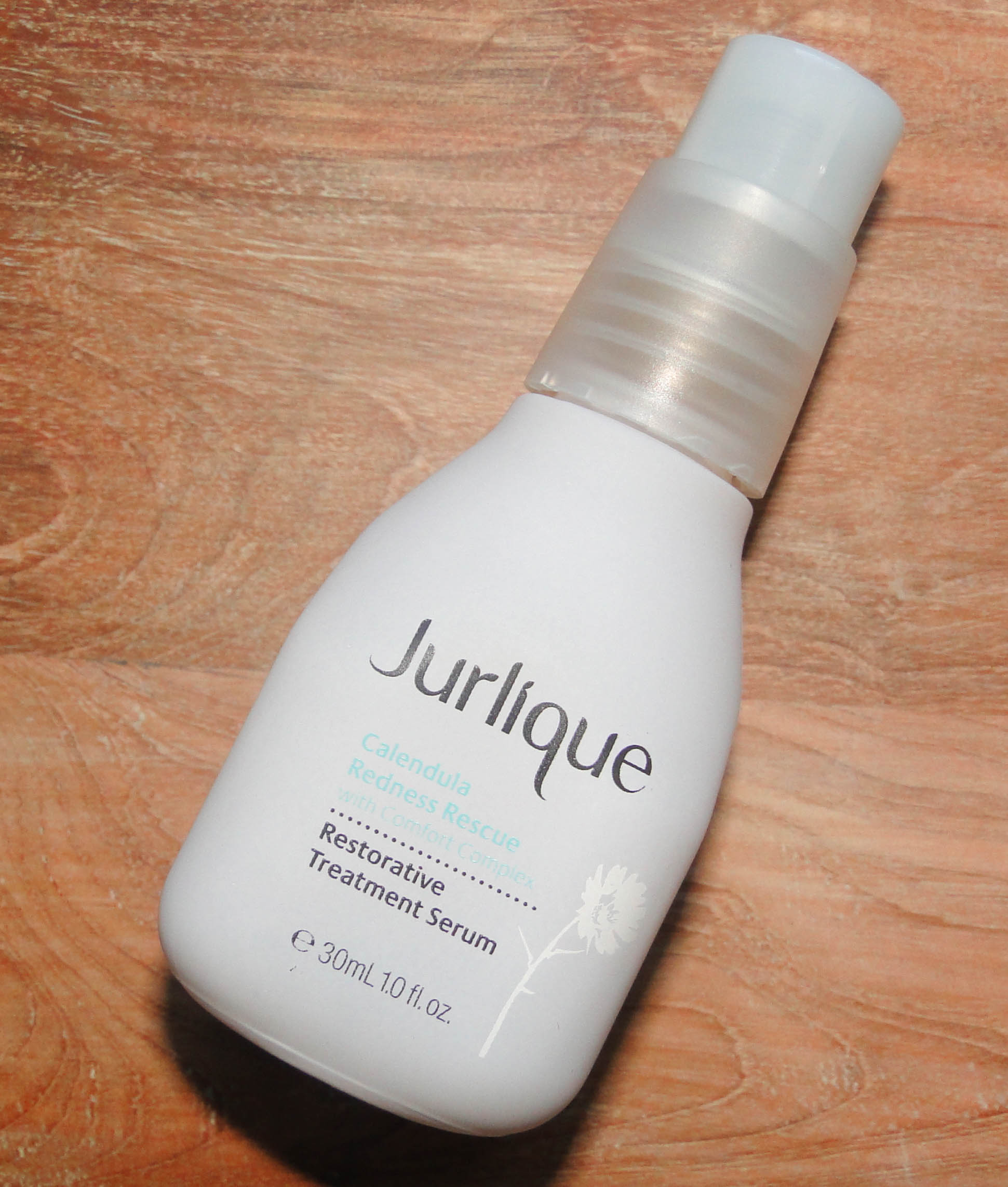 Jurlique Glow Calendula Gift Set-6