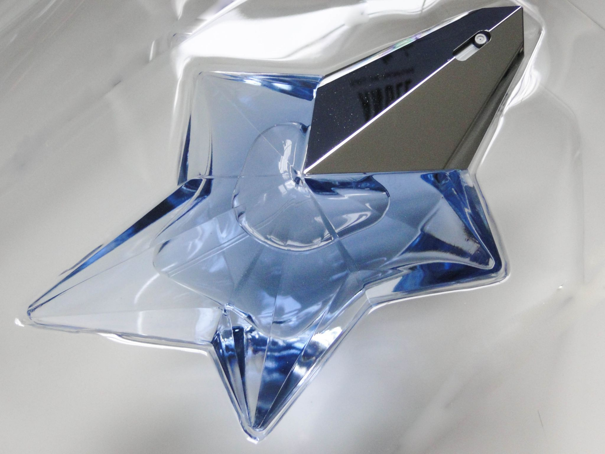 Thierry Mugler Angel Luxury Gift Set-3