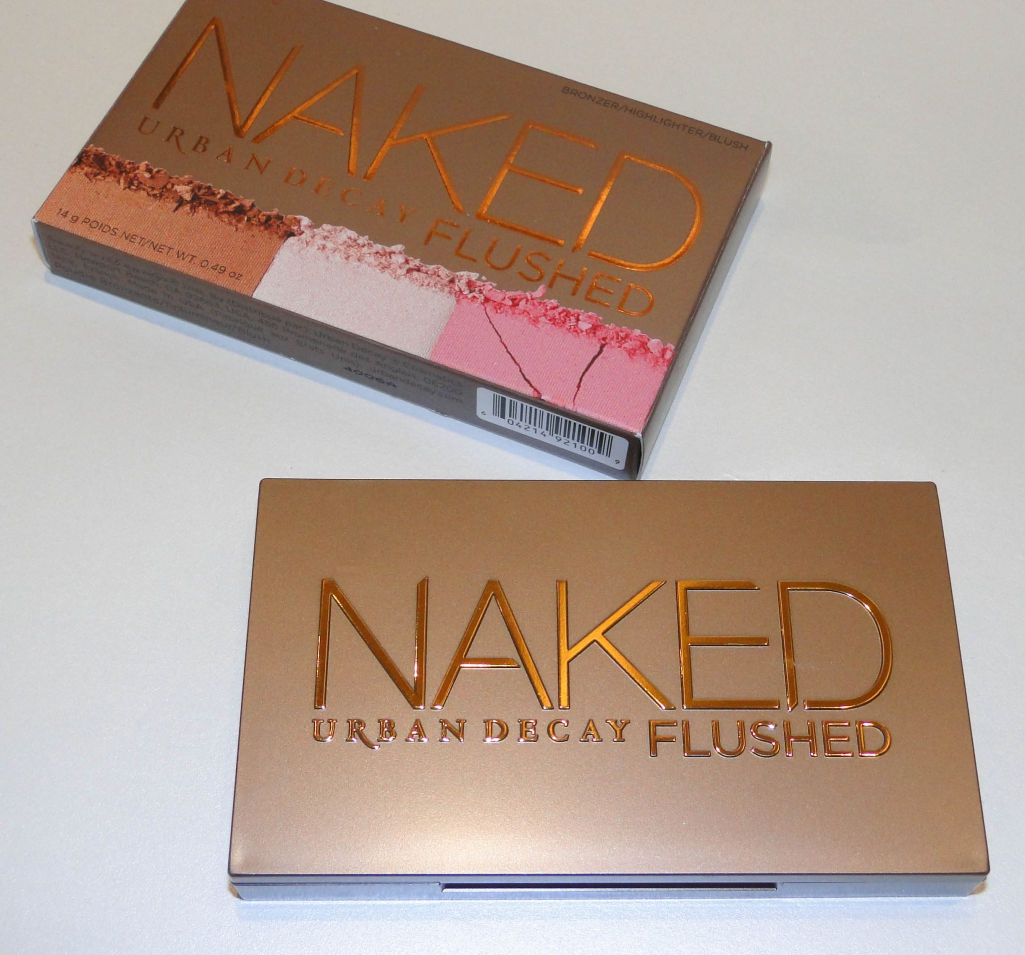 Urban Decay Naked Flushed Native-2