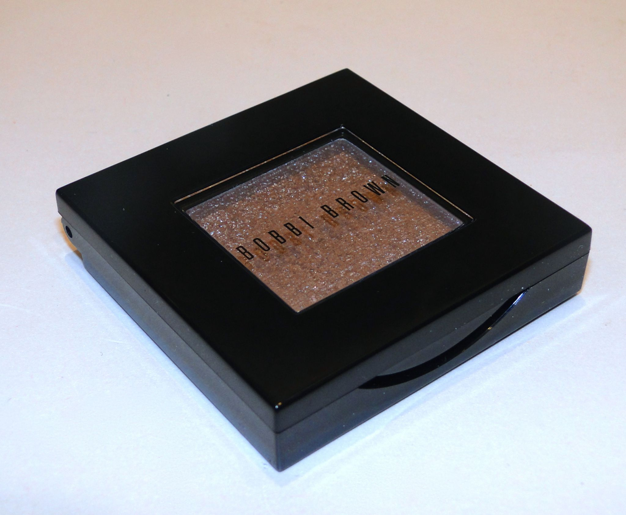 Bobbi Brown Cement Sparkle 1