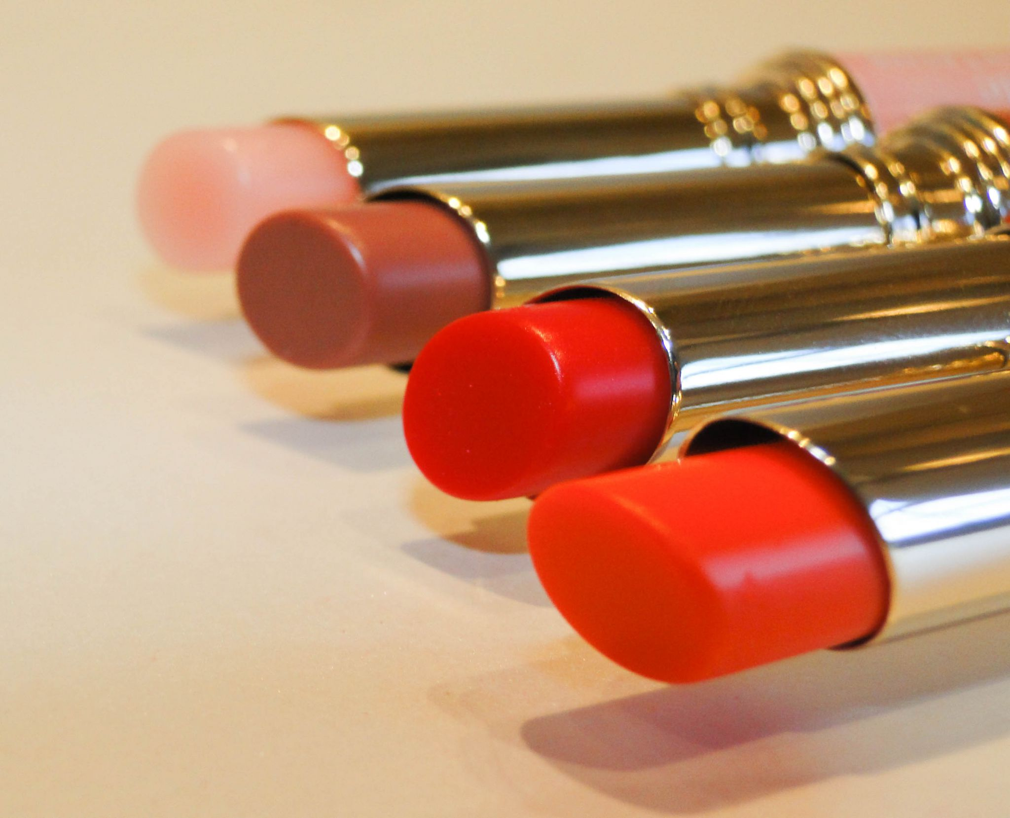 Clarins Instant Light Lip Balm Perfectors-2