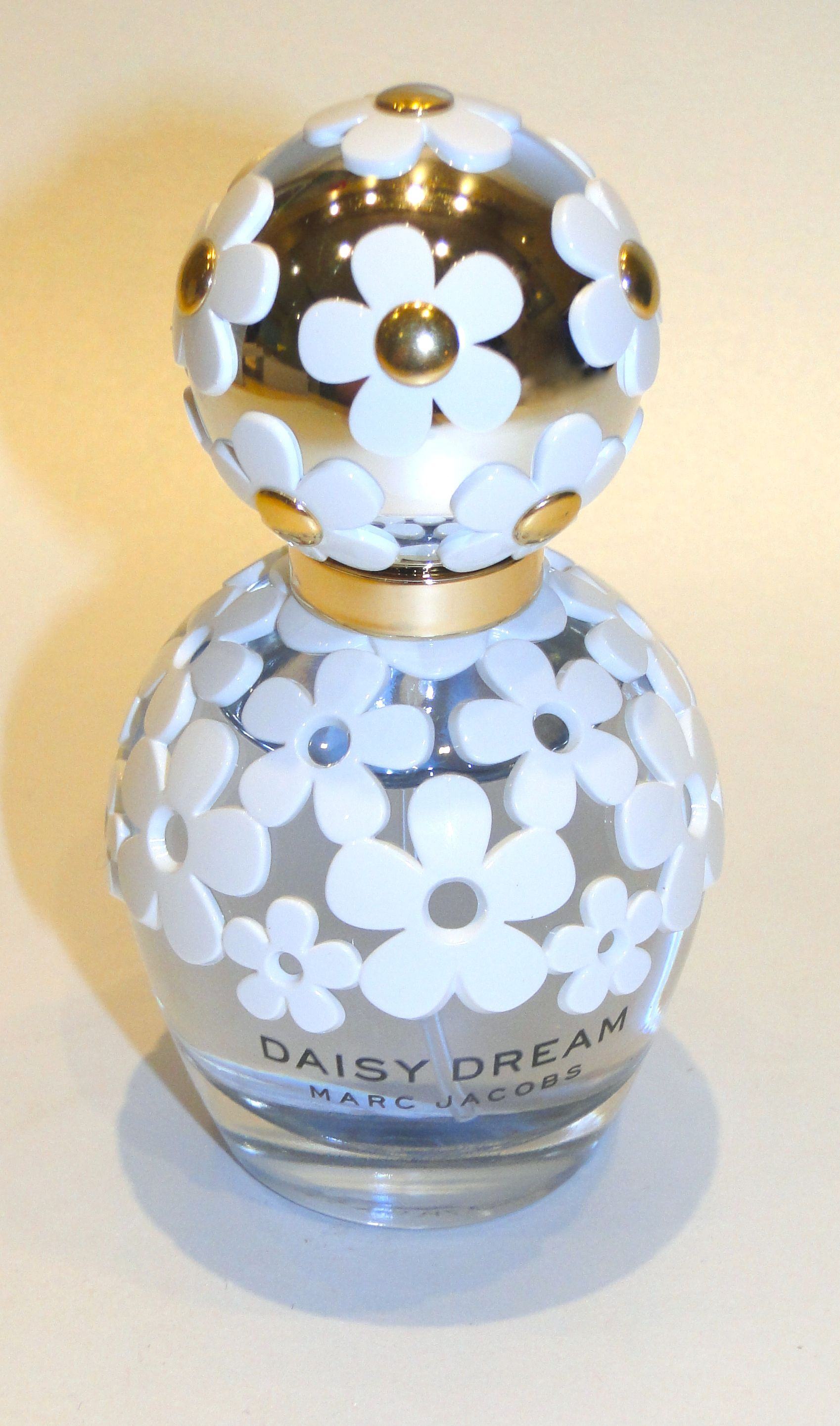 Marc Jacobs Daisy Dream