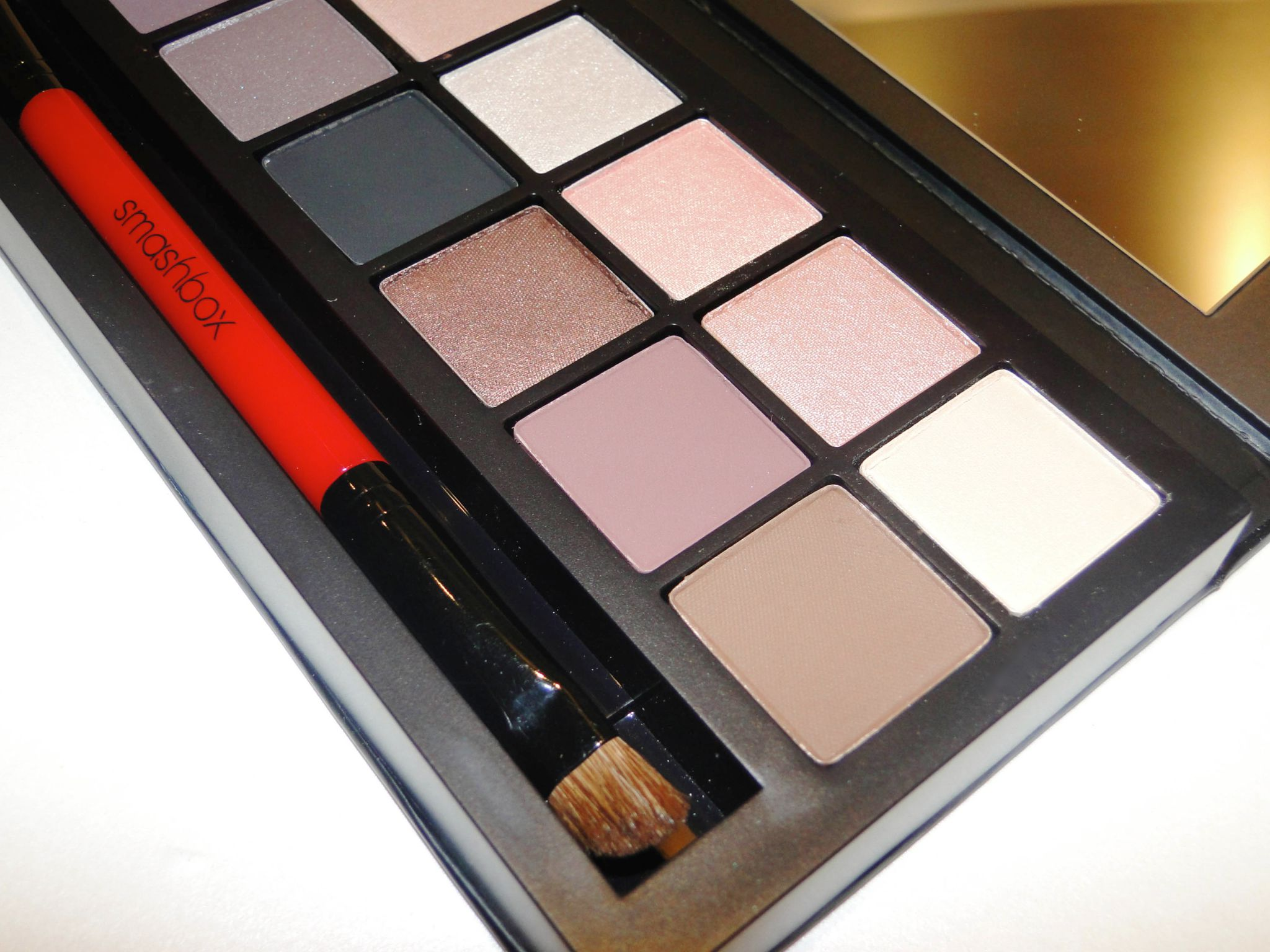 Smashbox Double Exposure 3