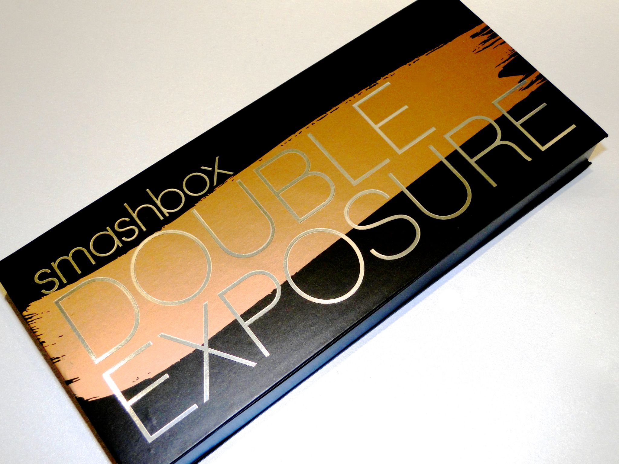 Smashbox Double Exposure