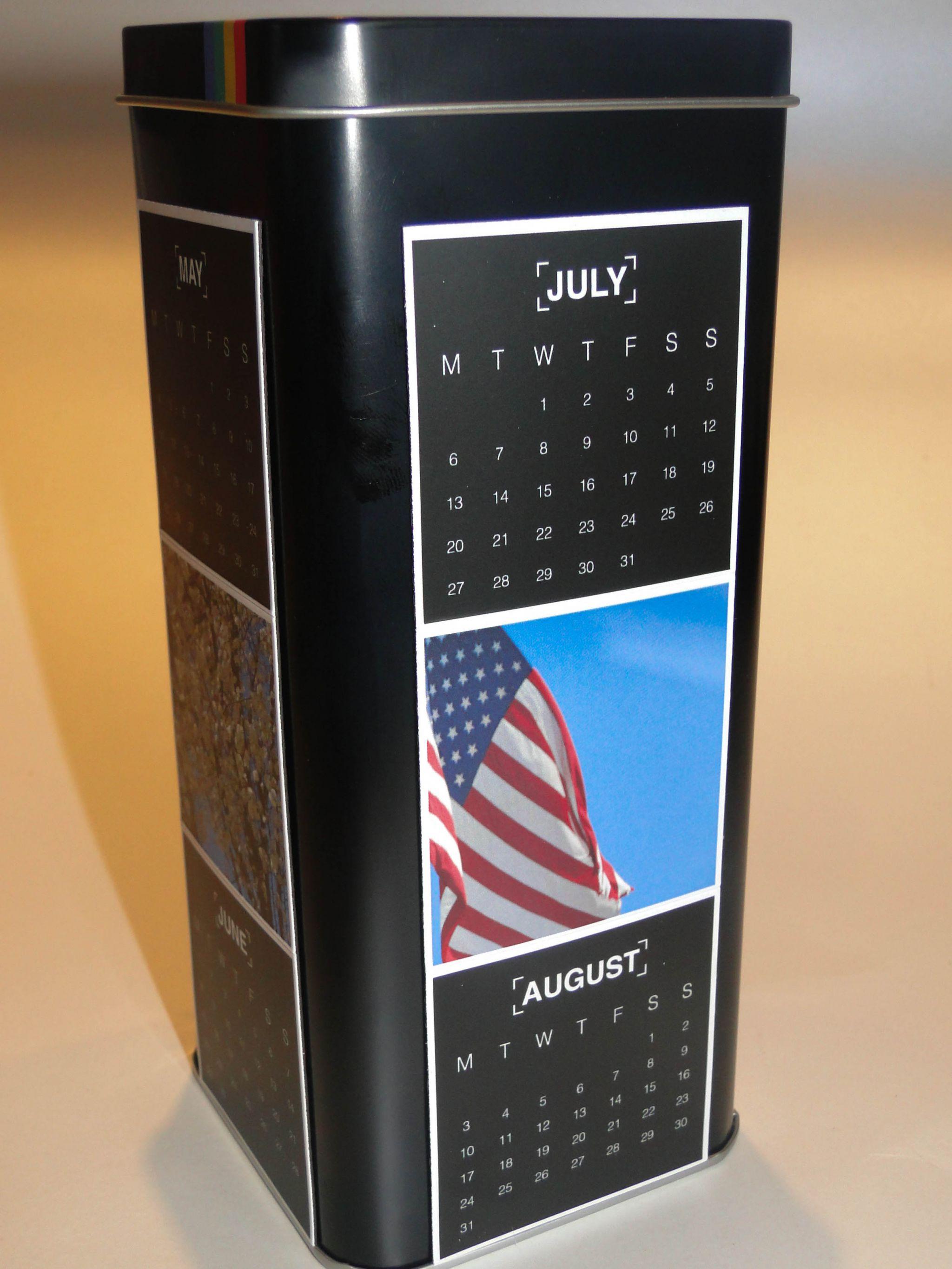Sticky9 Magnet Calendar-3
