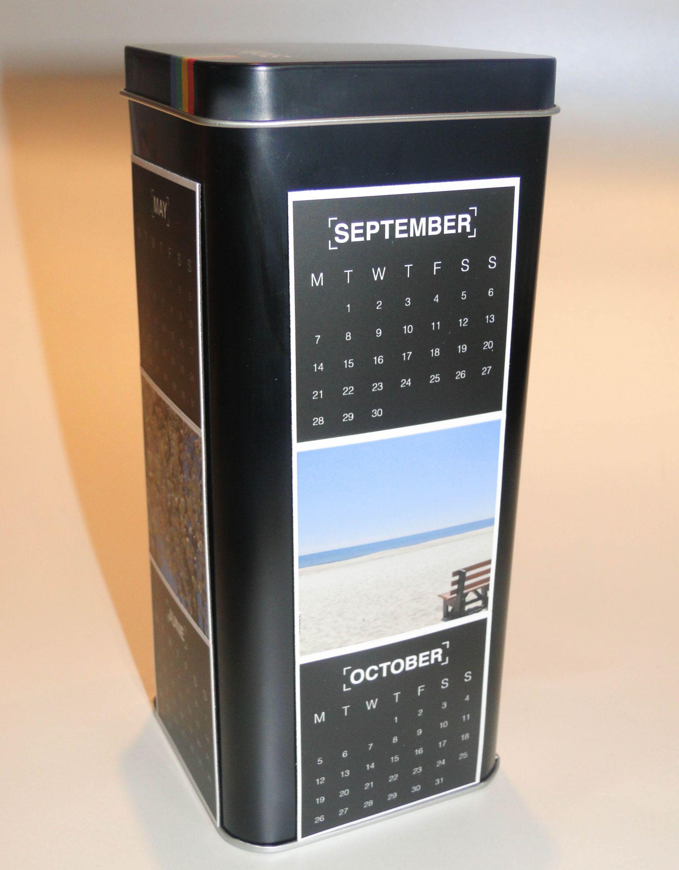 Sticky9 Magnet Calendar-4