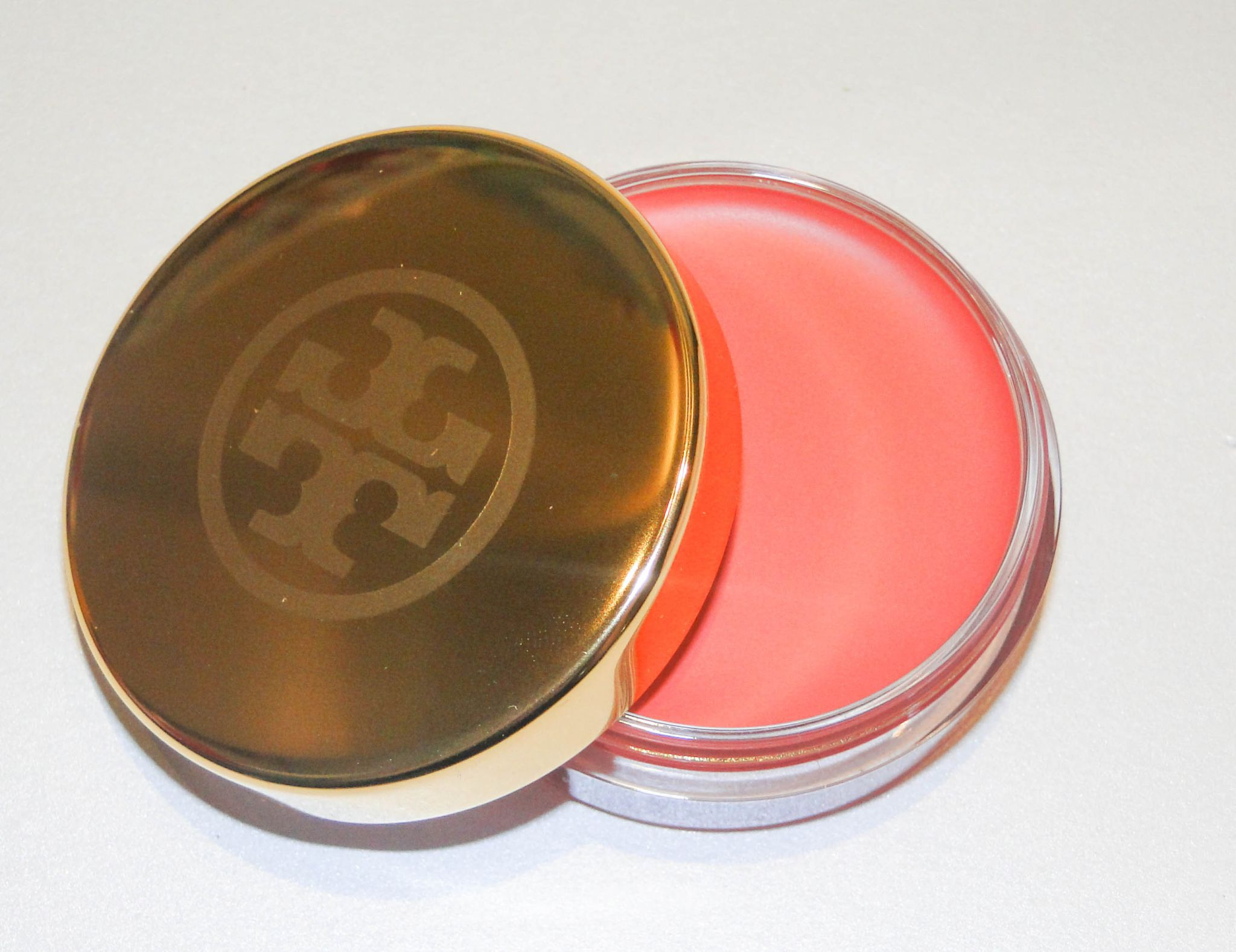 Tory Burch Cat's Meow Lip and Cheek Tint-3