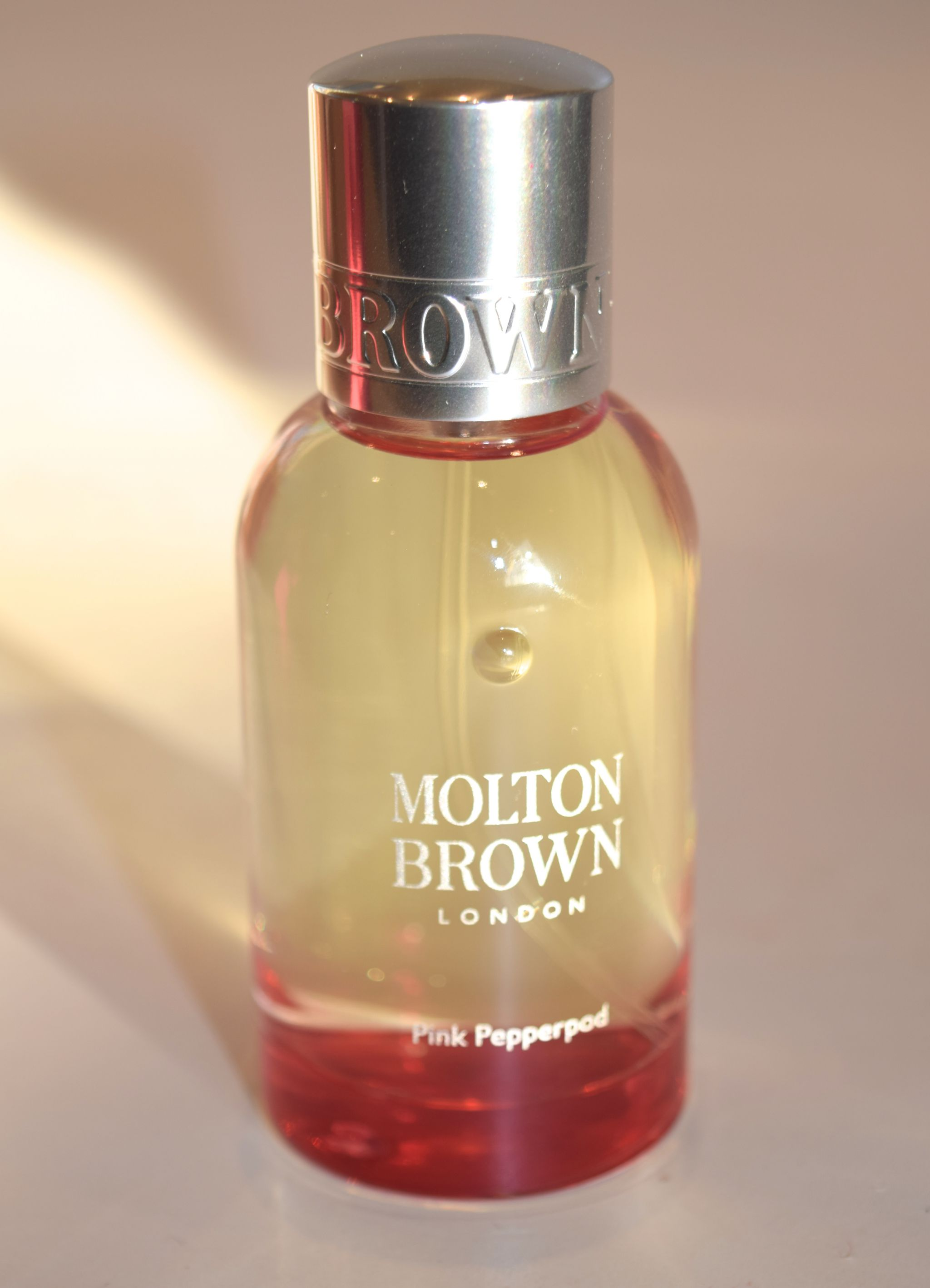 molton brown archives the luxe list molton brown pink pepper edt