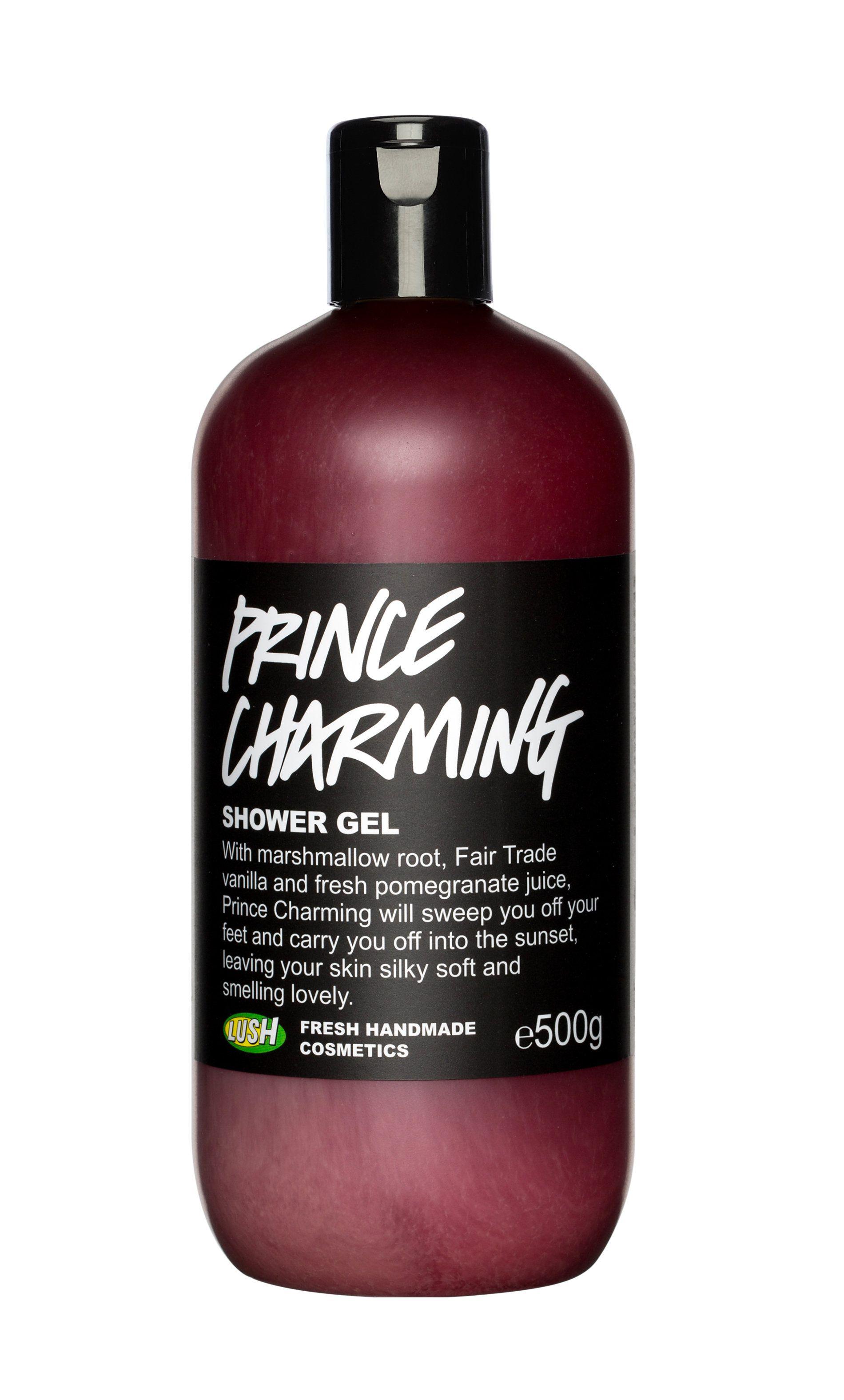 PrinceCharming500g