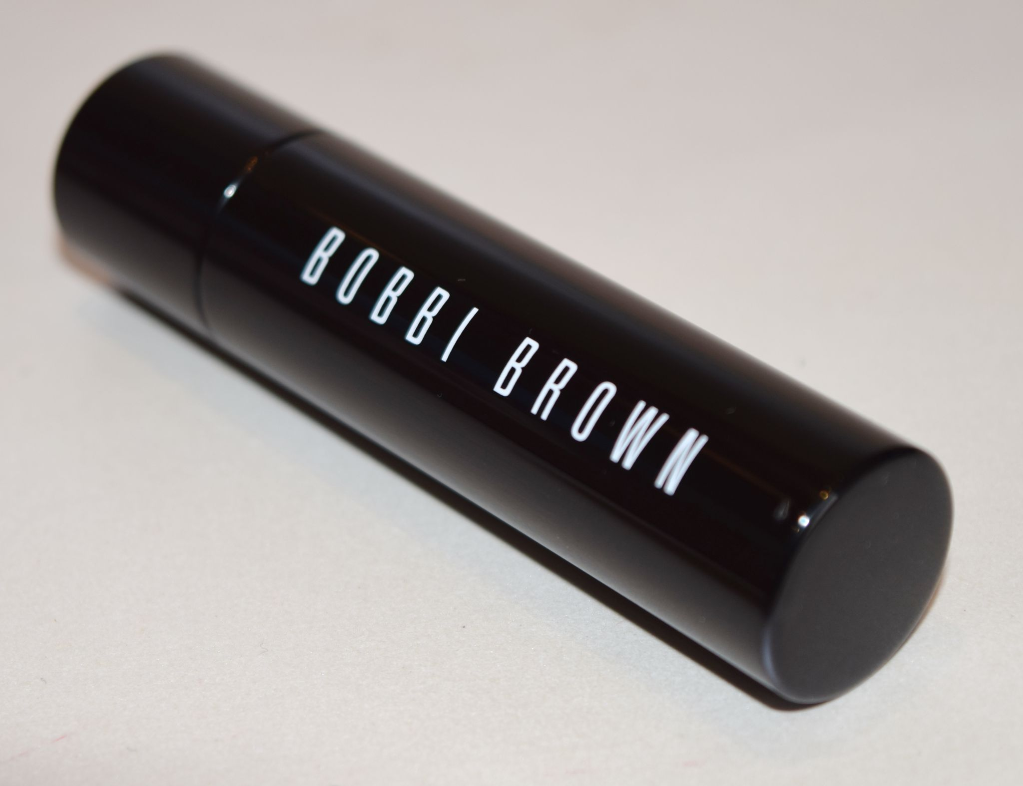Bobbi Brown Sheer Lip Color Orange