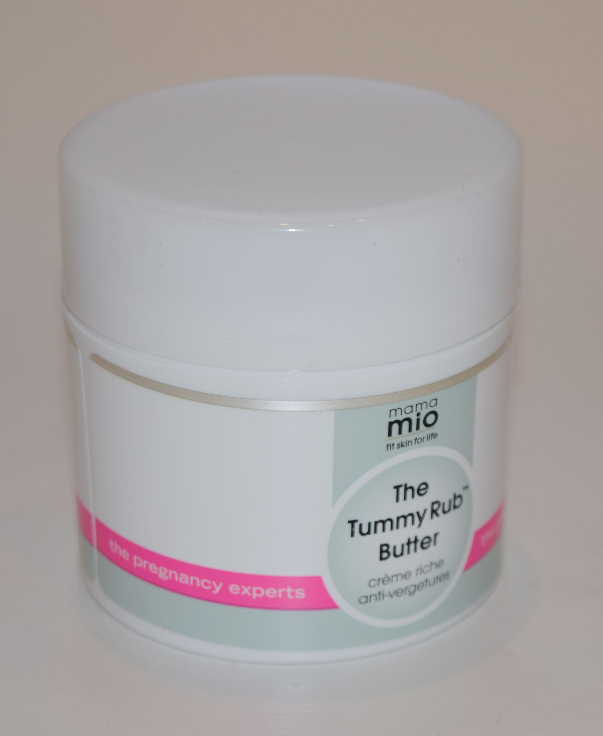 Mama Mio Tummy Rub Butter1