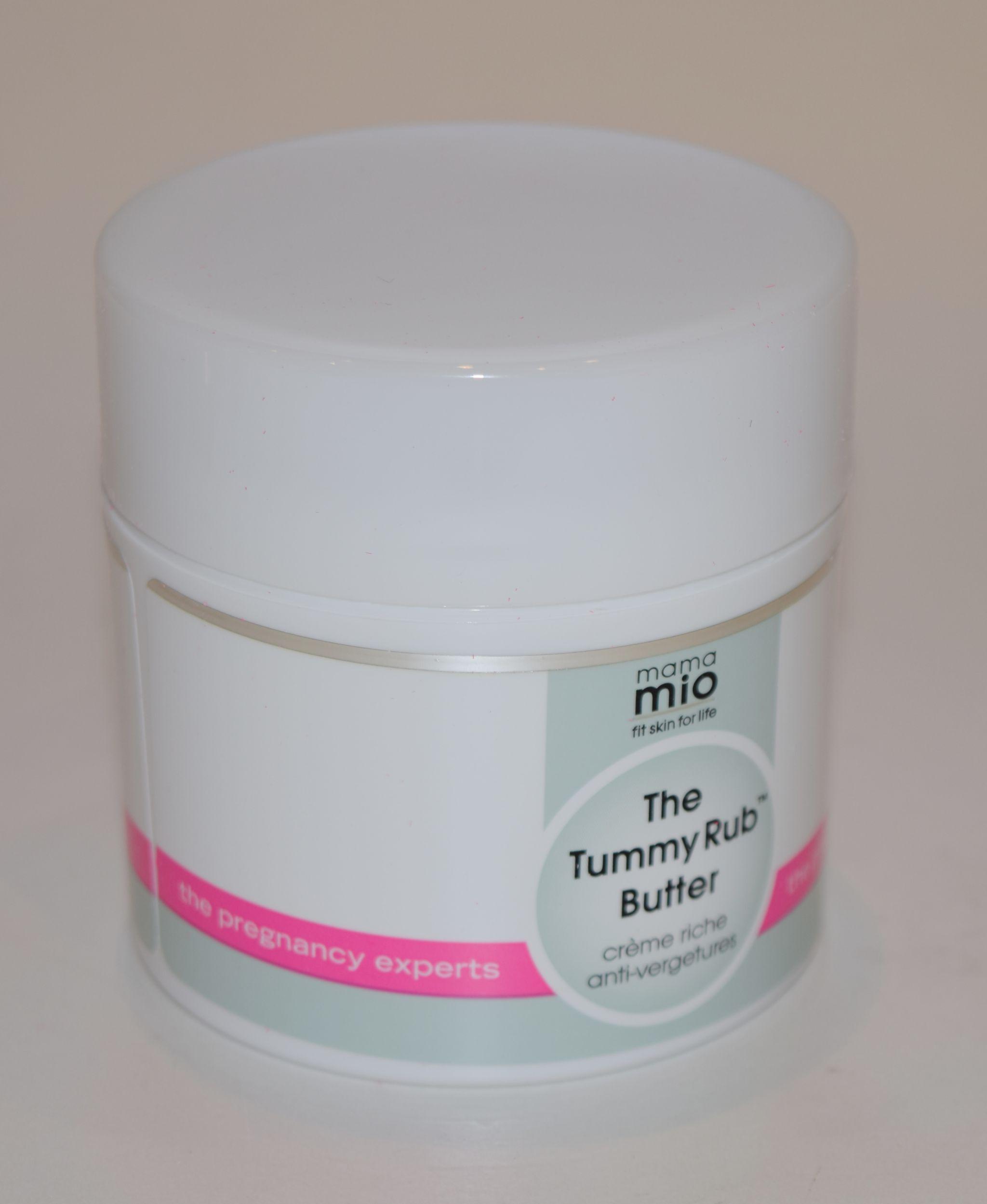 Mama Mio Tummy Rub Butter1