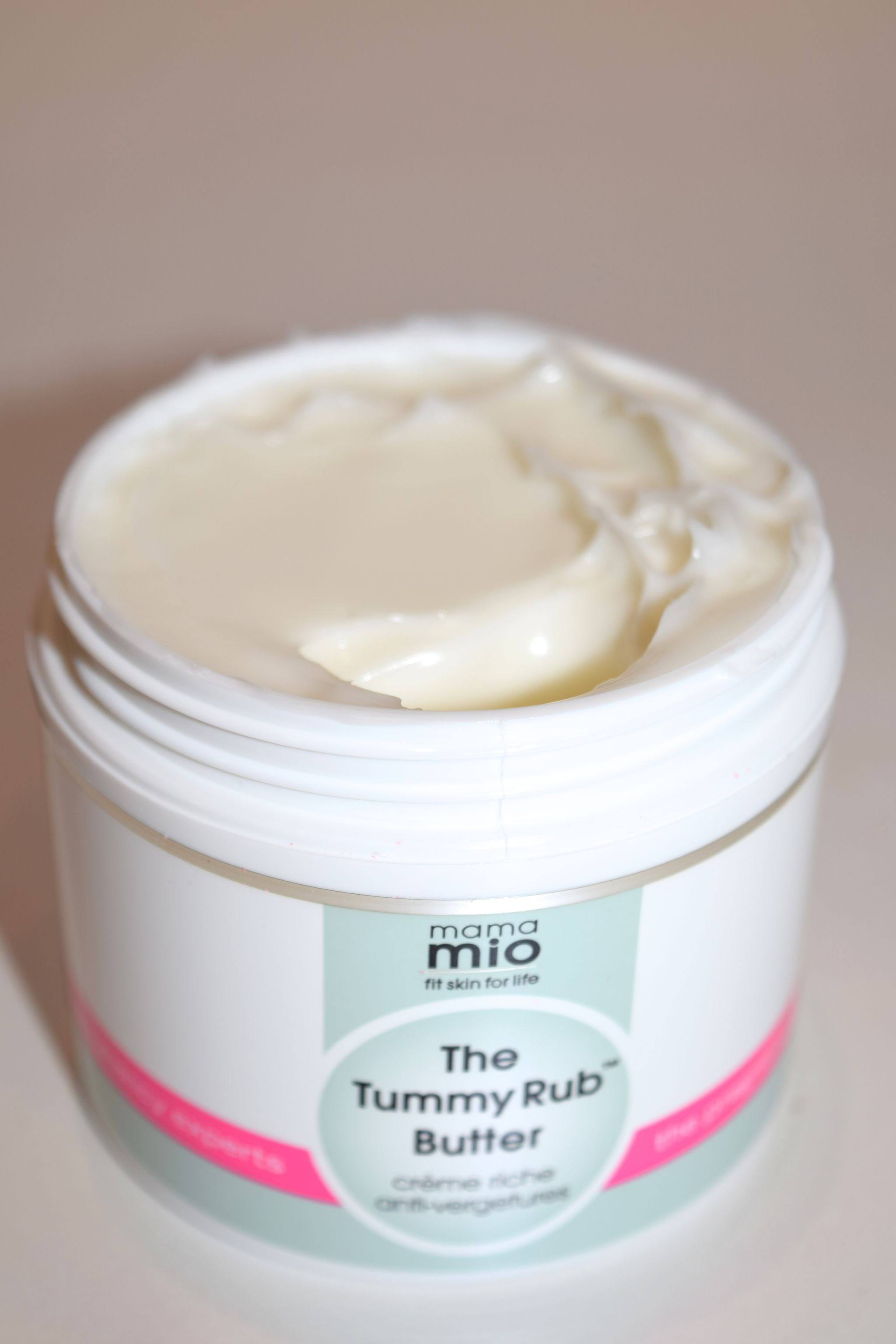 Mama Mio Tummy Rub Butter2
