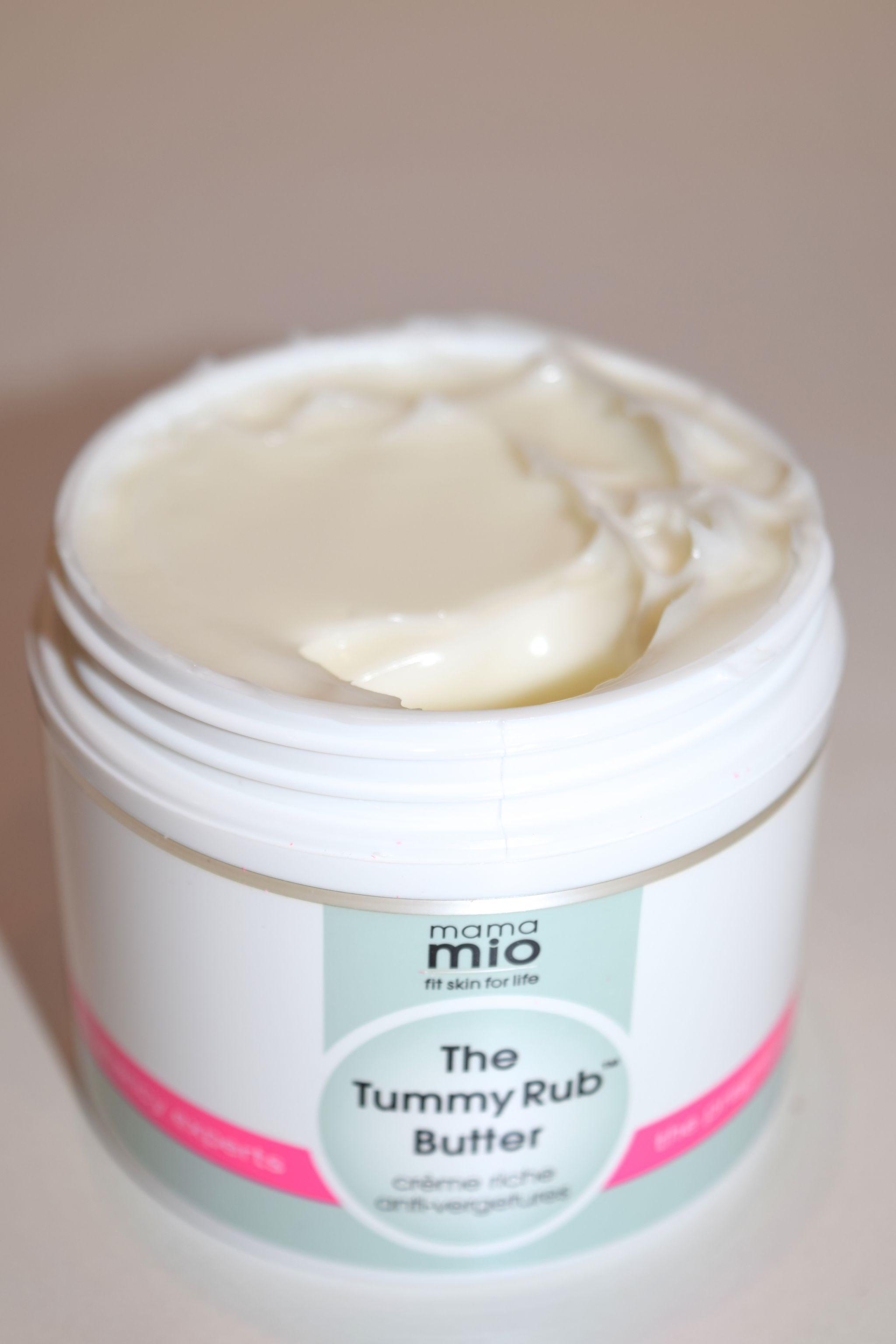 Mama Mio Tummy Rub Butter2