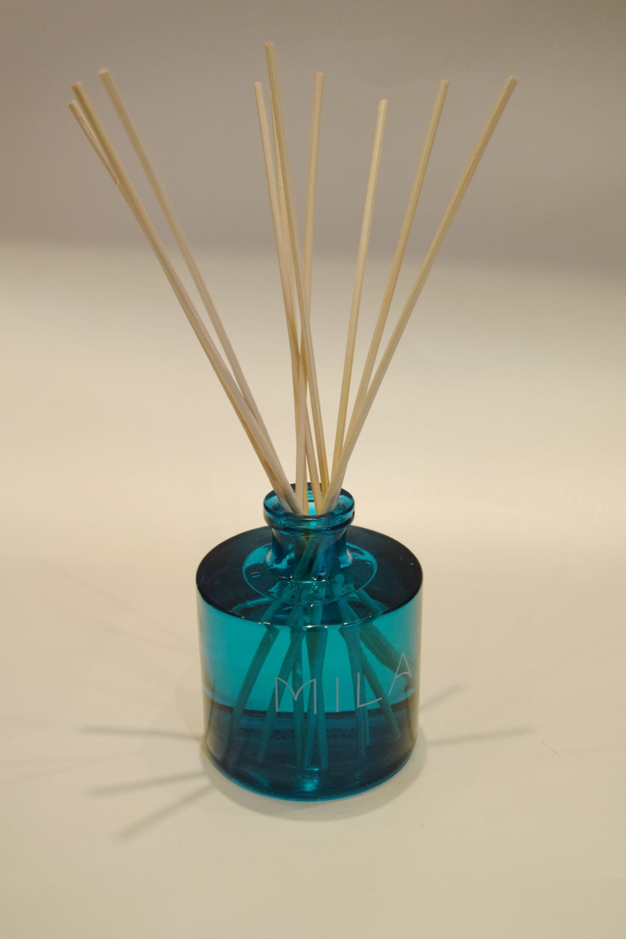 Mila Chiara Fragrance Diffuser2