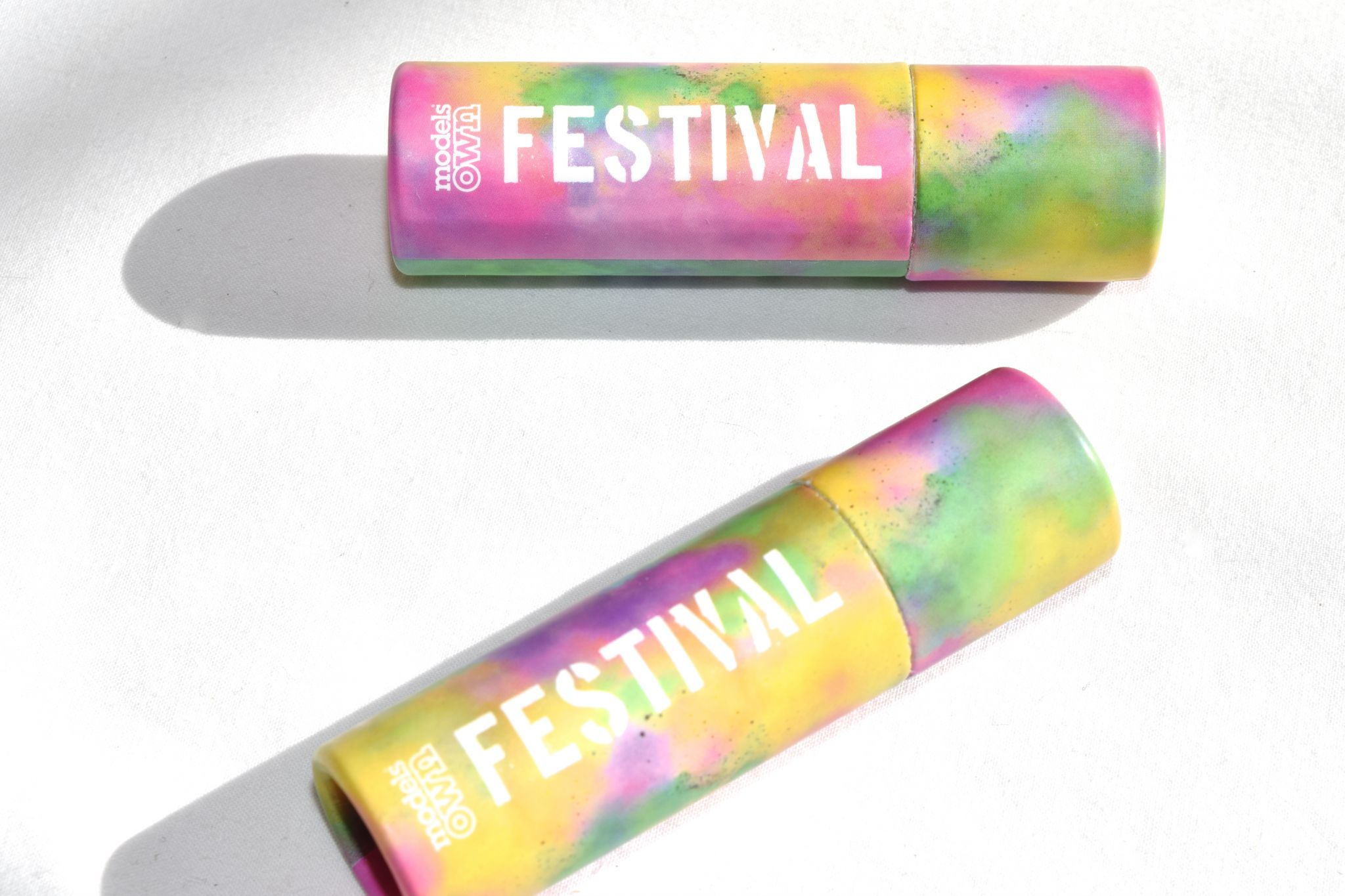 Models Own Festival Collection Lipstick