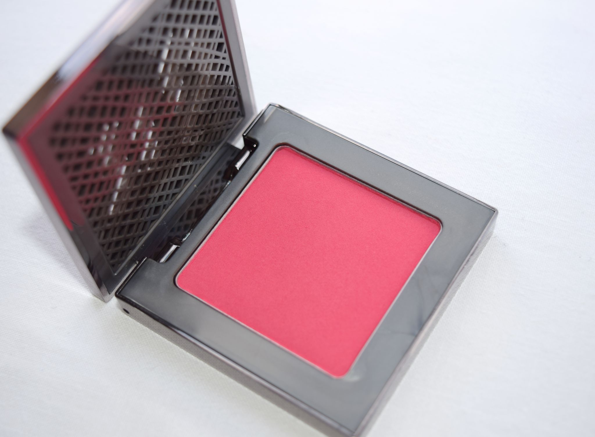 Urban Decay Afterglow Blush Bang
