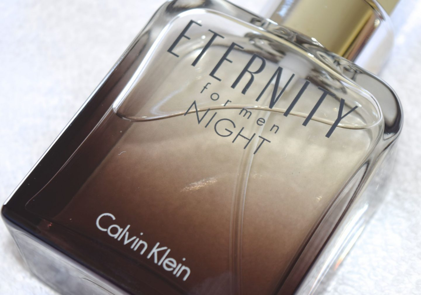 Calvin Klein Eternity Men Night