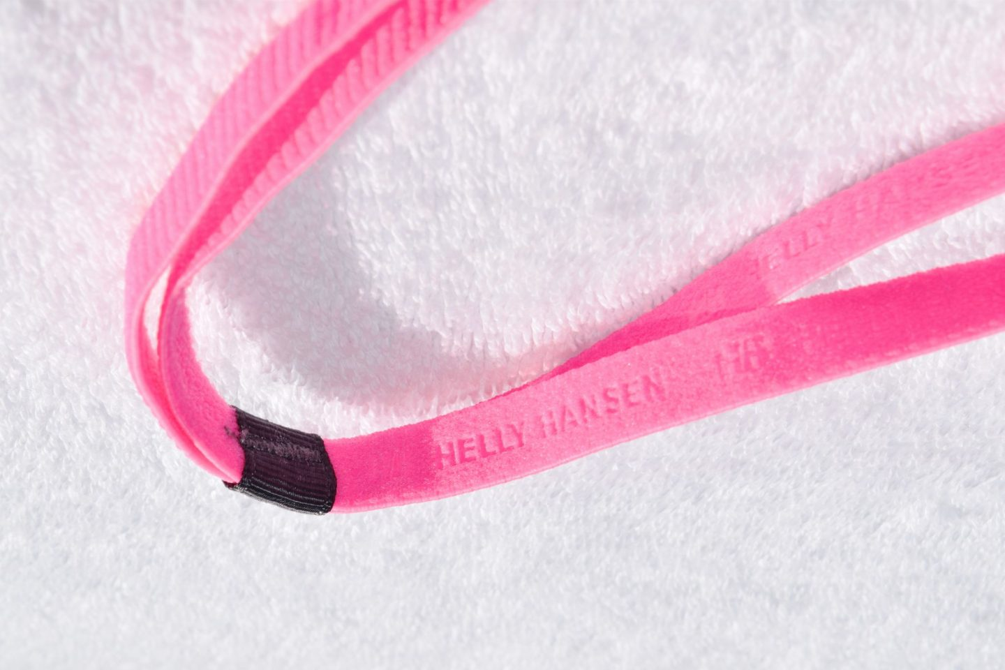 Helly Hansen Active Headband 1