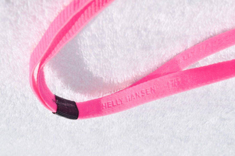 Helly Hansen Active Headband 1