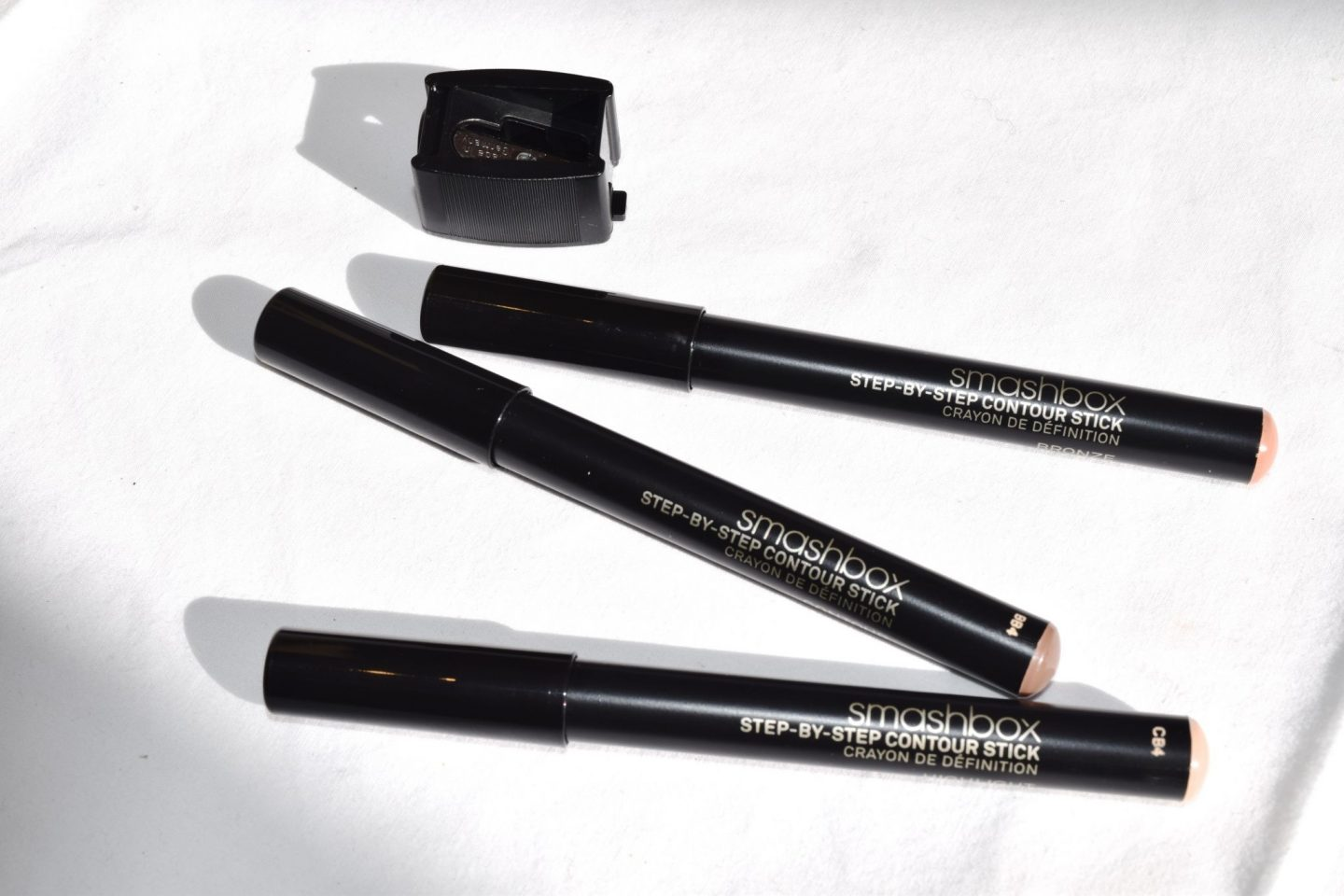 Smashbox Contour Stick Trio 1