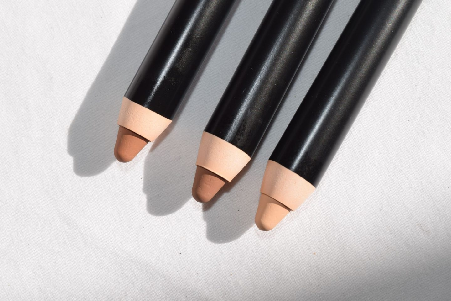 Smashbox Contour Stick Trio 2