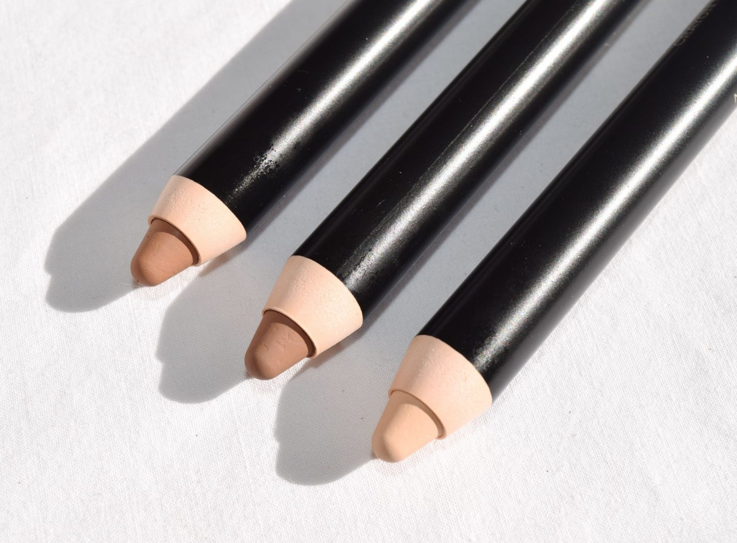 Smashbox Contour Stick Trio 3