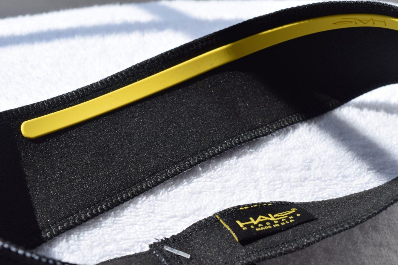 Halo Headband Camo 2