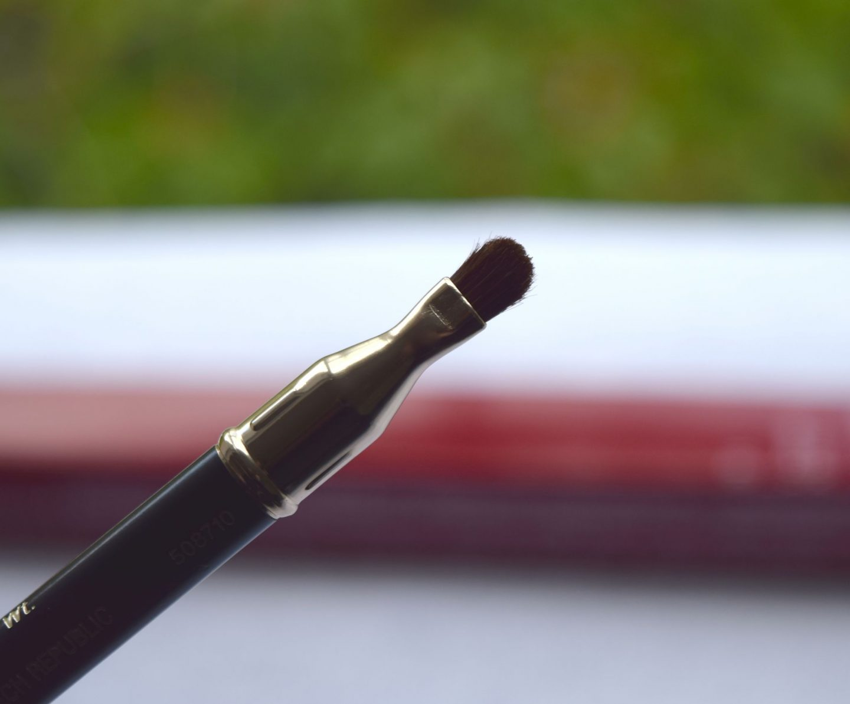Clarins Crayon Khol 01 2
