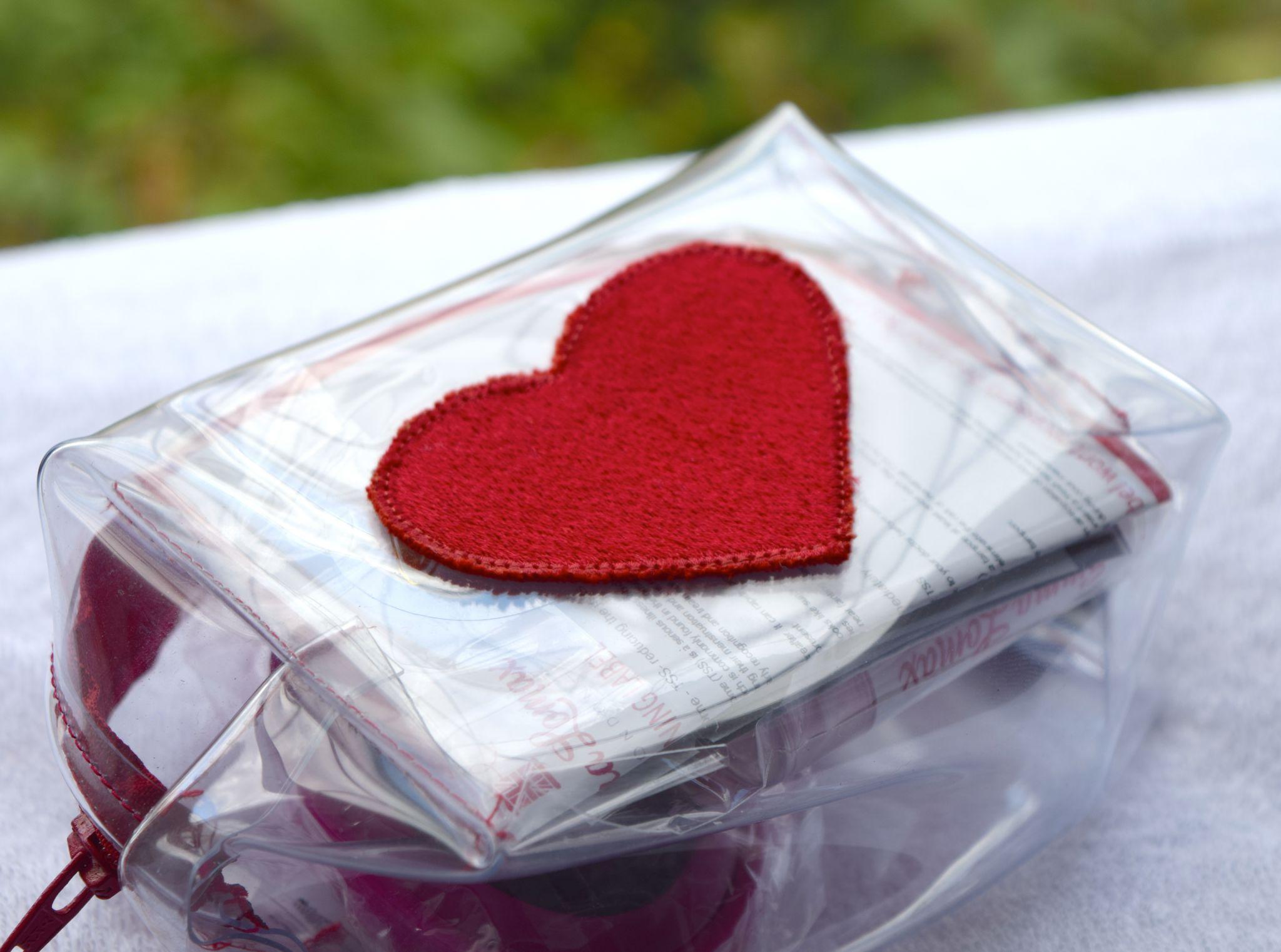 Sewlomax Heart me Beauty SOS kit