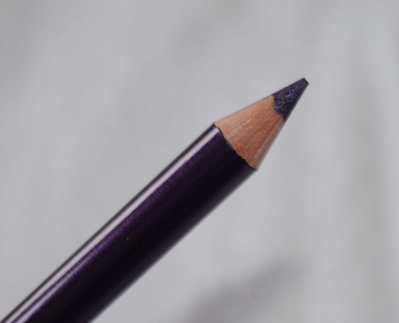 Clarins Crayon Khol 10 1